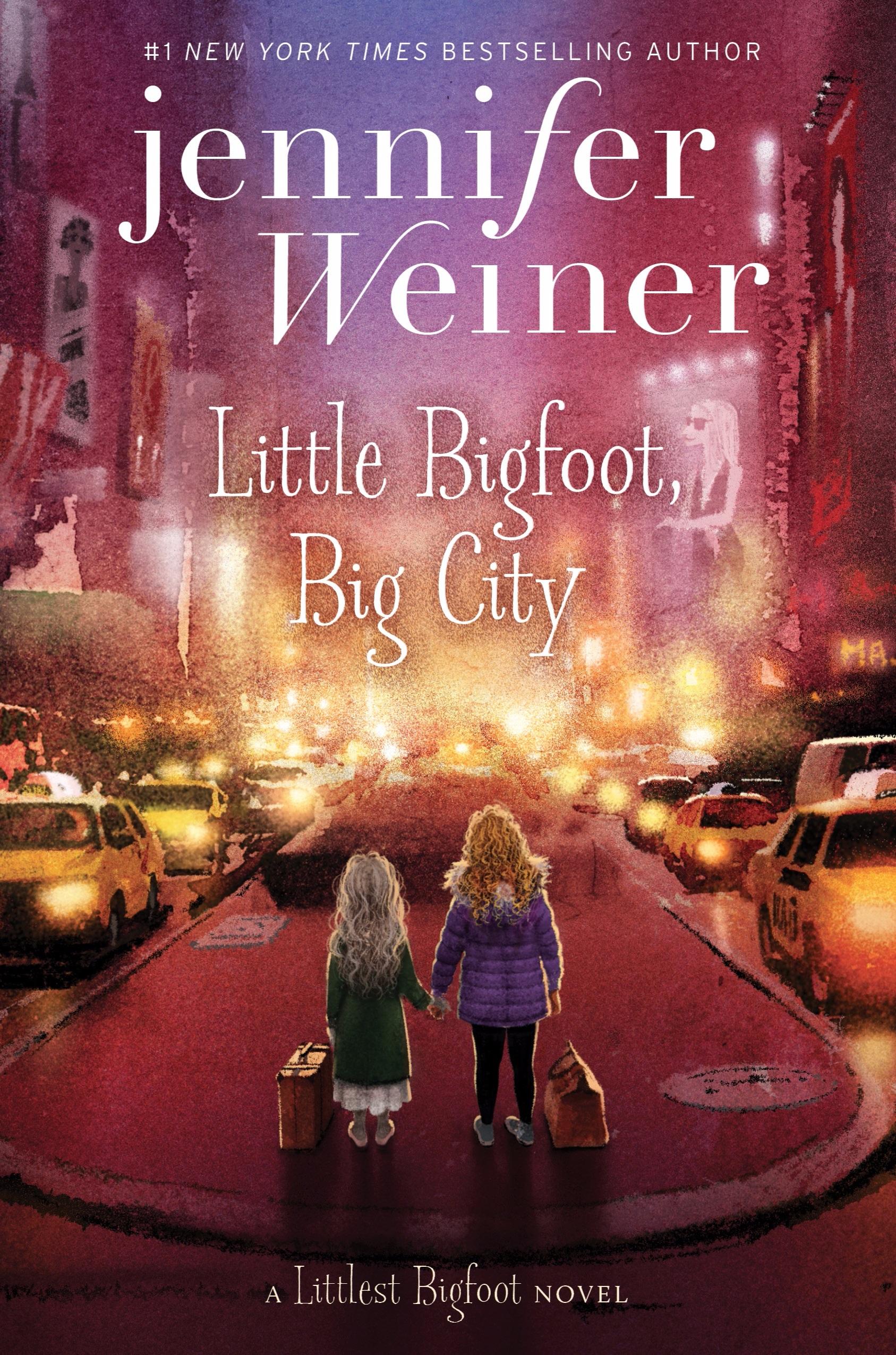 Little+Bigfoot%2C+Big+City.jpg