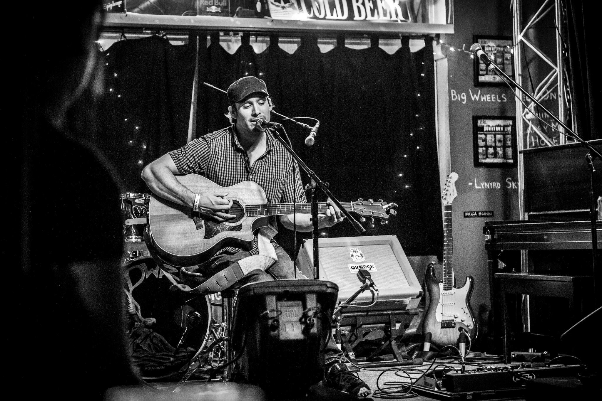 Chris Hendricks recent acoustic 2.jpg