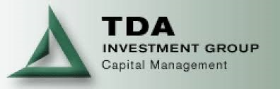 TDA Investment Group Logo.jpg