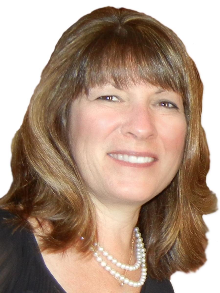 Janet Brown Vice-President.jpg