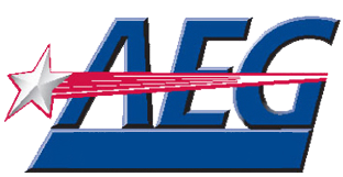 Anschutz-Entertainment-Group Logo.png