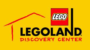 LDC (yellow).png