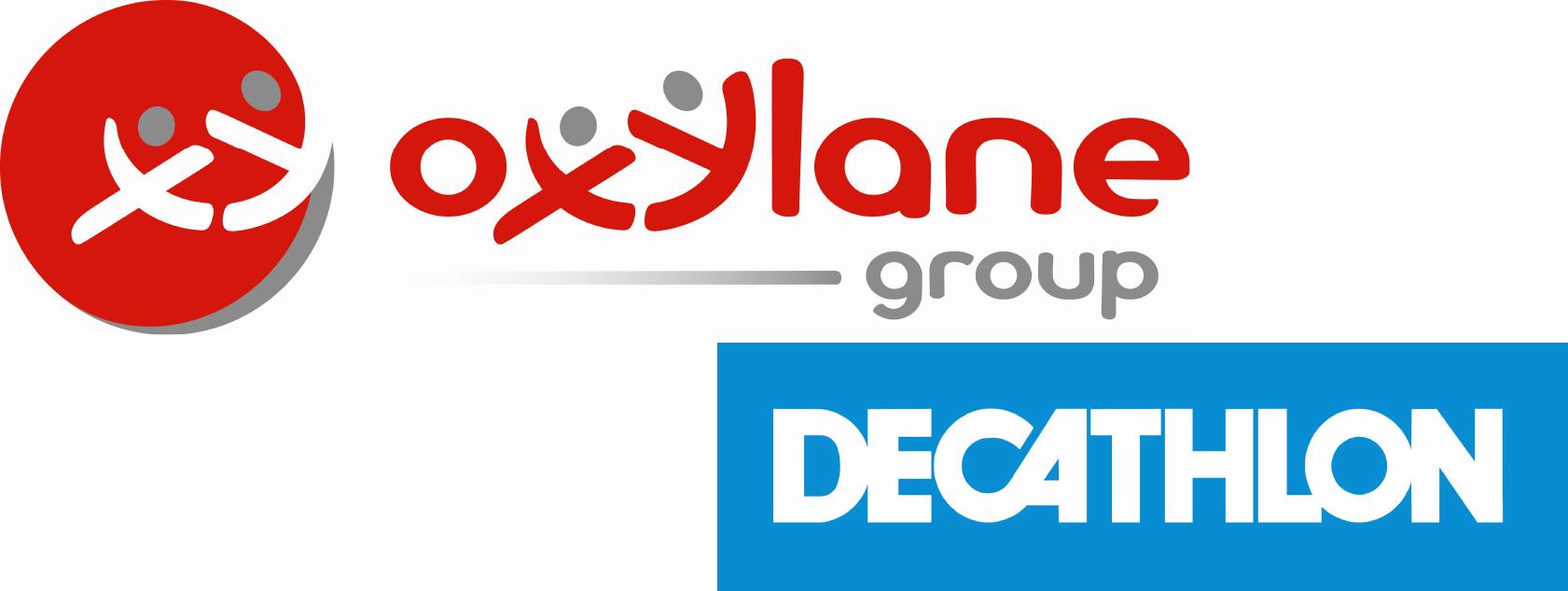 logo-oxylane-decathlon.jpg