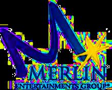 Merlin-Entertainments-logo.png