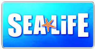 SLC Logo2.jpg