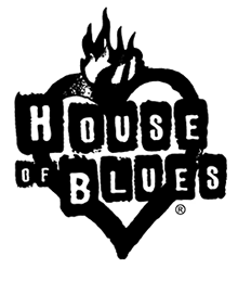 house-of-blues.png