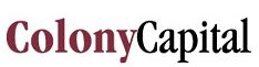 Colony_Capital_logo.jpg