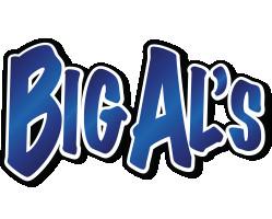 BigAls Logo.jpg