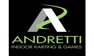 andretti-indoor-karting-and-games-logo.jpg