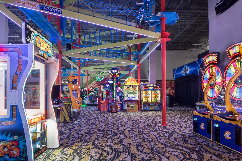 Andretti Arcade.jpg