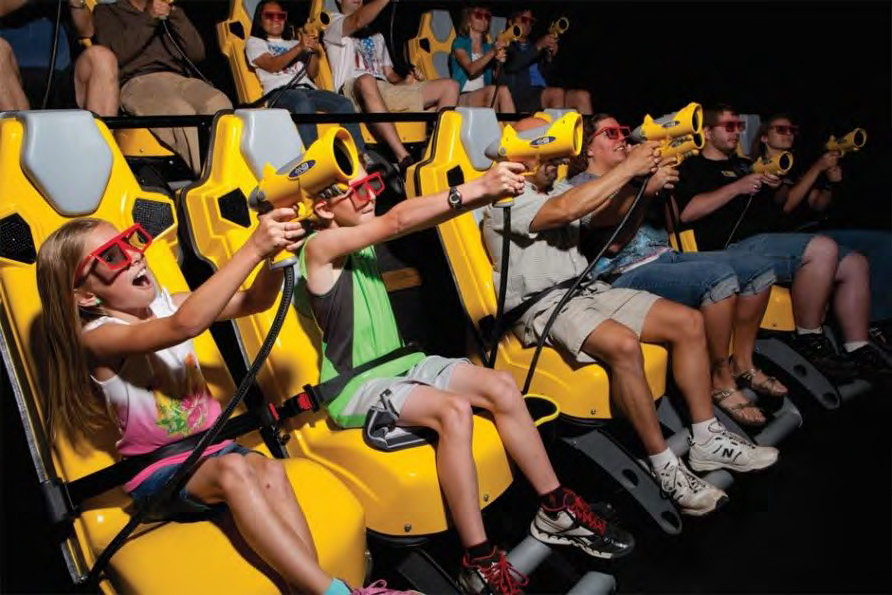 Andretti Dark Ride Motion Theater.jpg