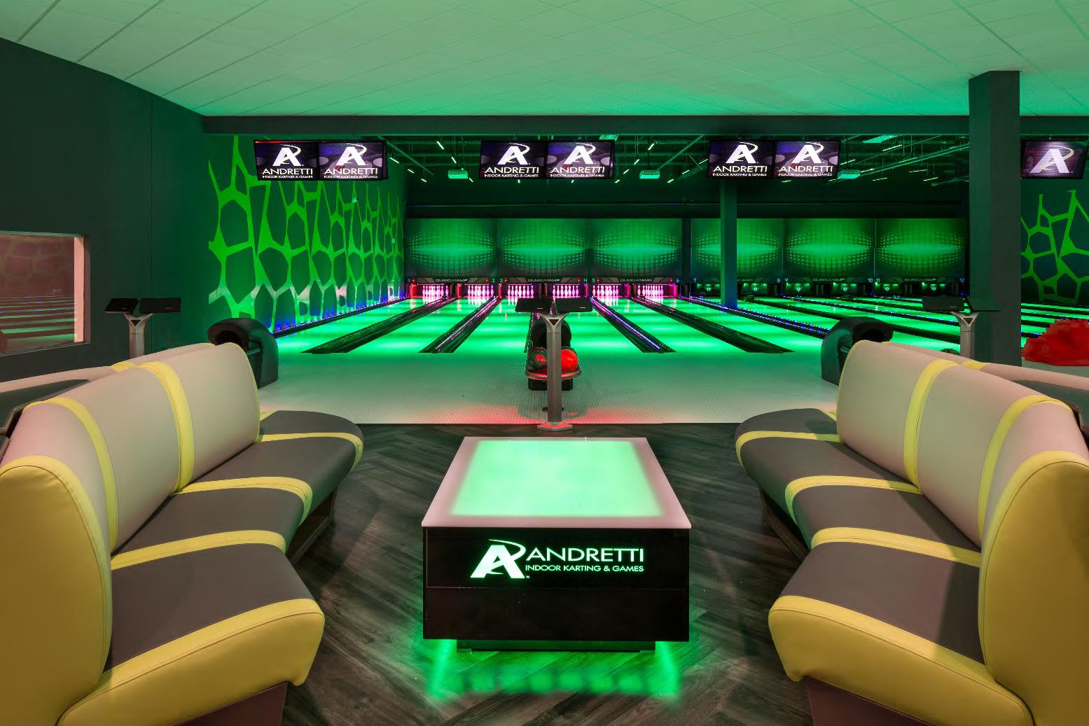 Andretti Bowling.jpg
