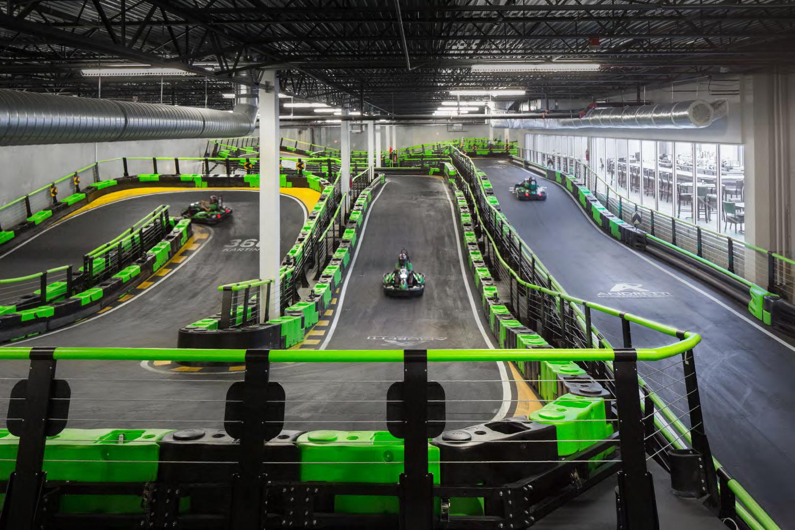 Andretti Karting Track.jpg