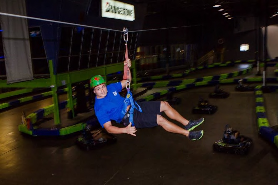 Andretti Ziplining.jpg