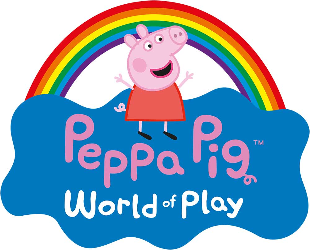 peppa-pig-world-of-play.jpg