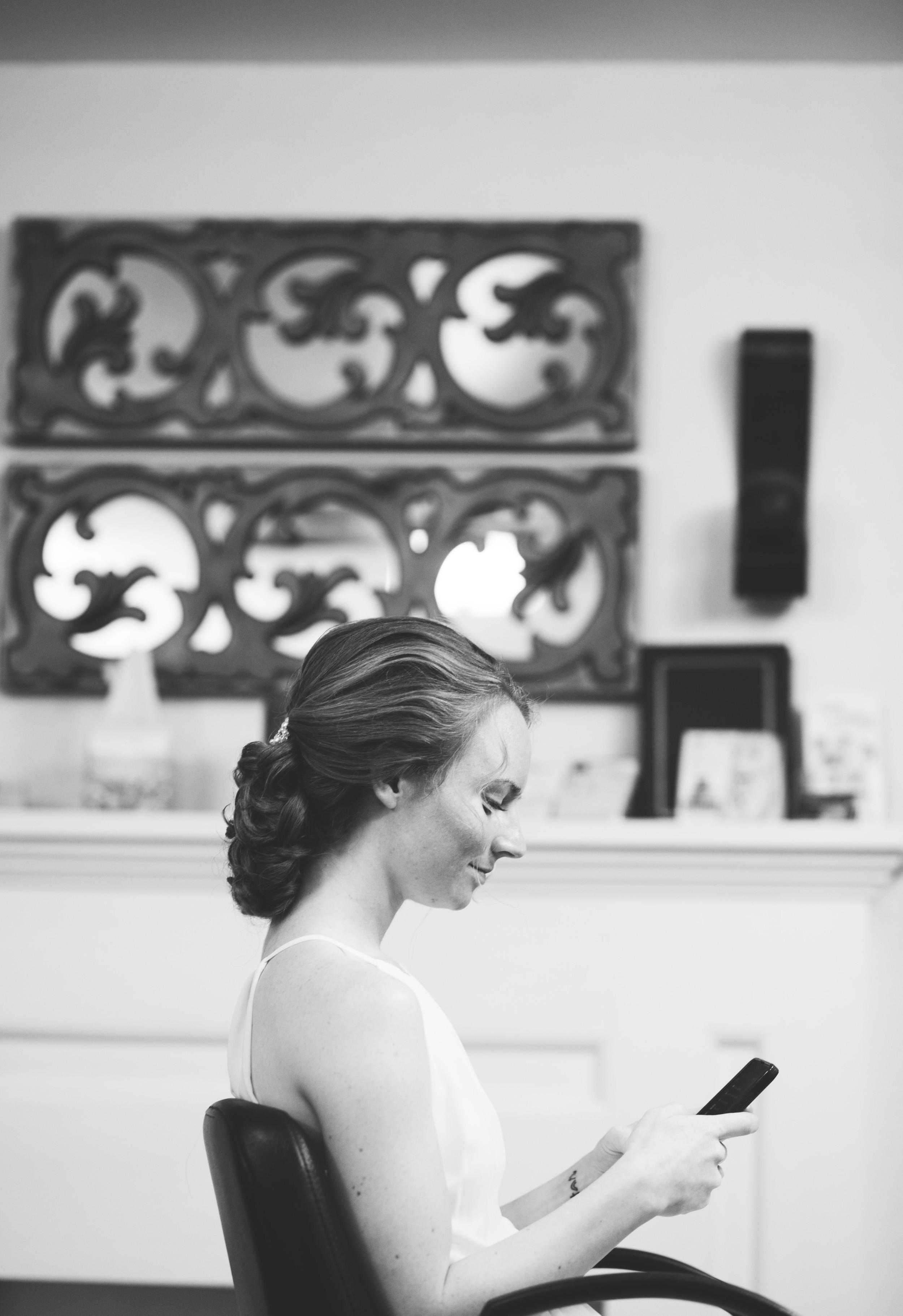 ATGI_Nicole & Patrick Wedding_2016_2S8A6104.jpg