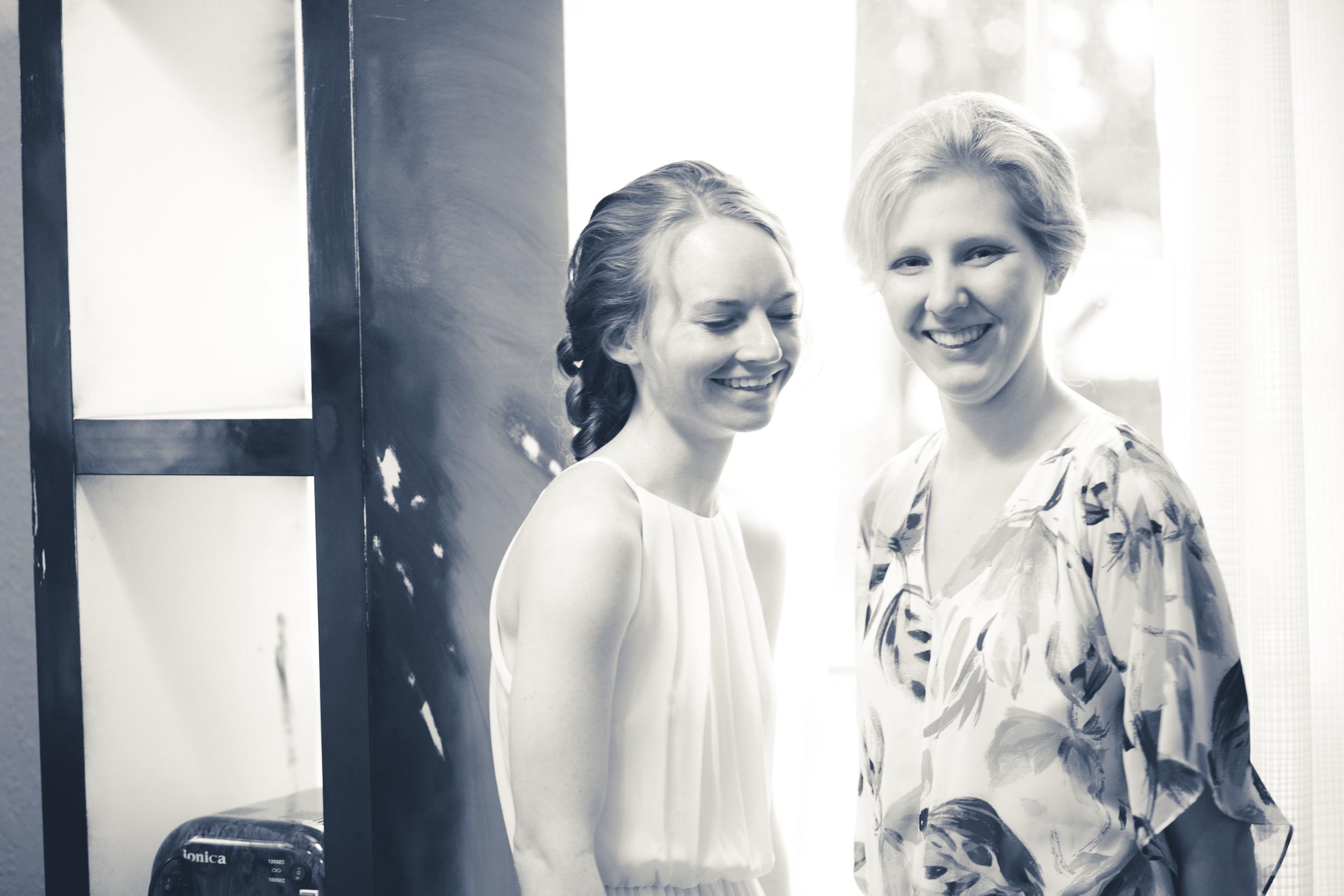 ATGI_Nicole & Patrick Wedding_2016_2S8A6165.jpg