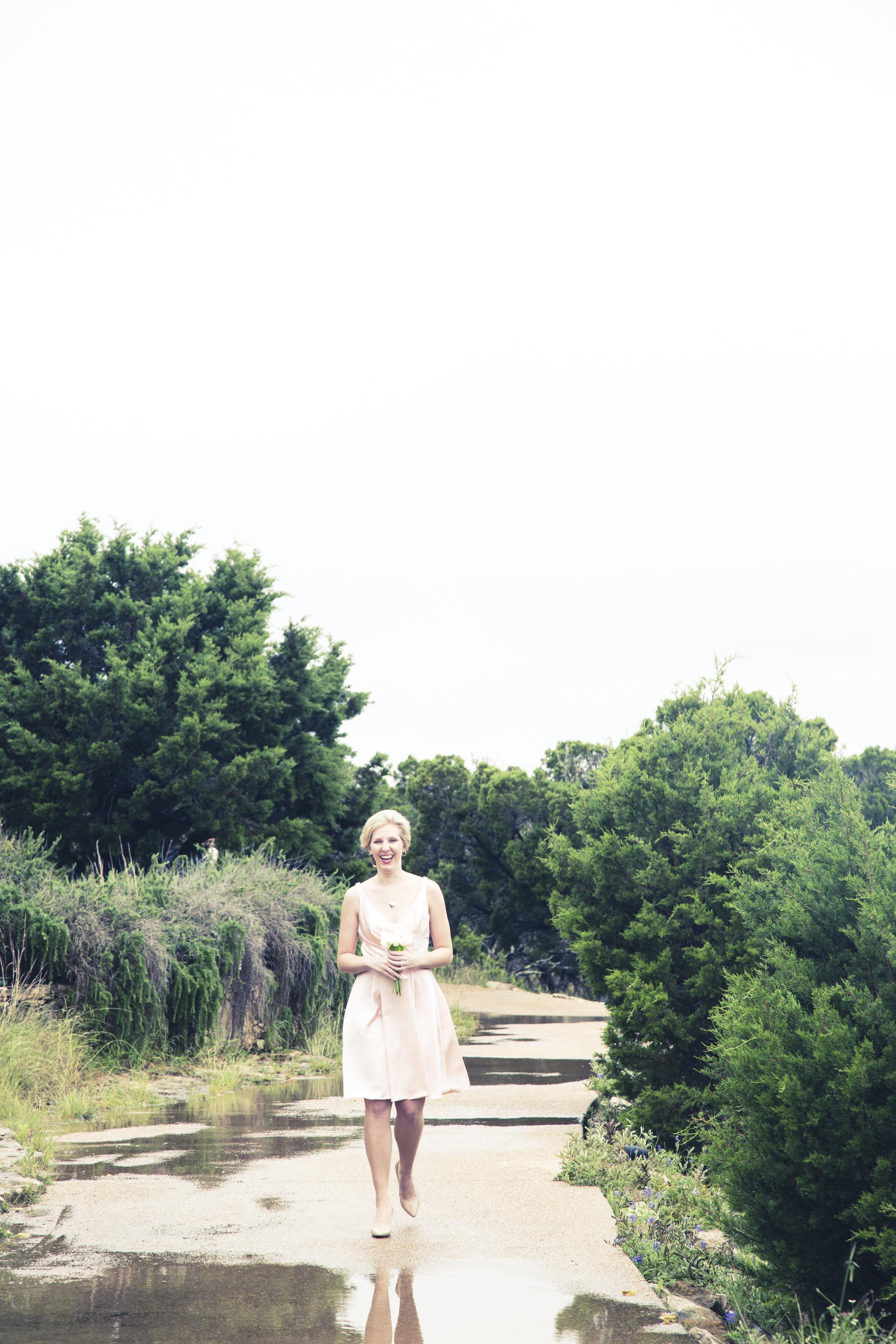 ATGI_Nicole & Patrick Wedding_2016_2S8A6393.jpg