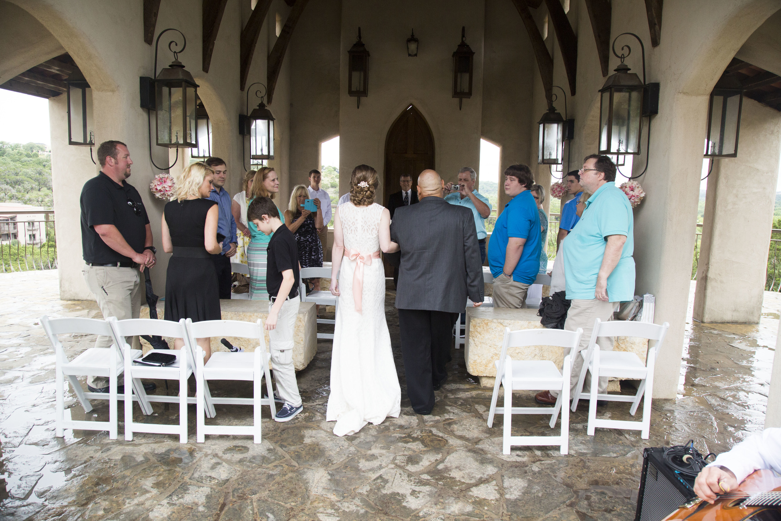 ATGI_Nicole & Patrick Wedding_2016_2S8A6414.jpg
