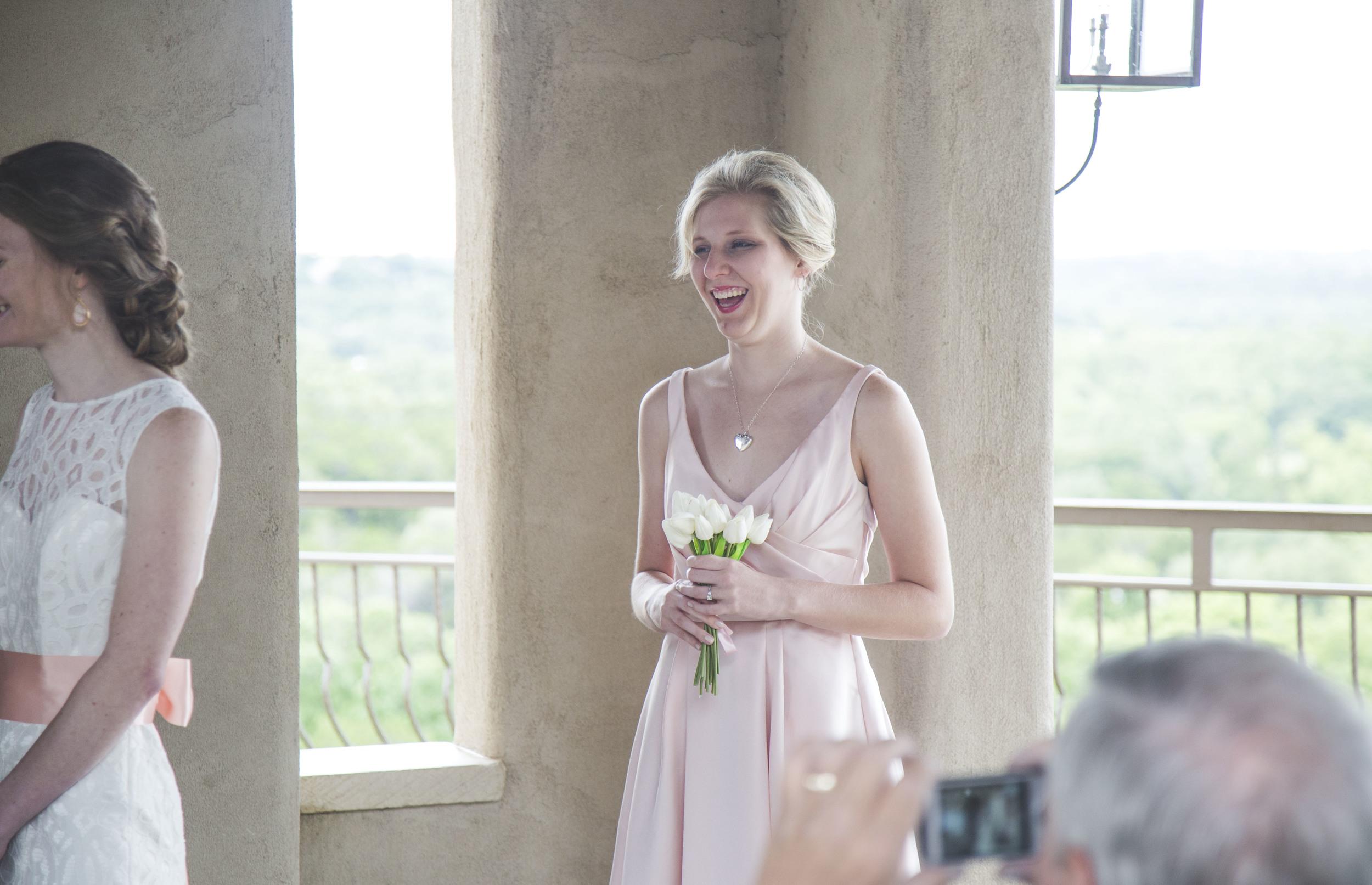 ATGI_Nicole & Patrick Wedding_2016_2S8A6423.jpg