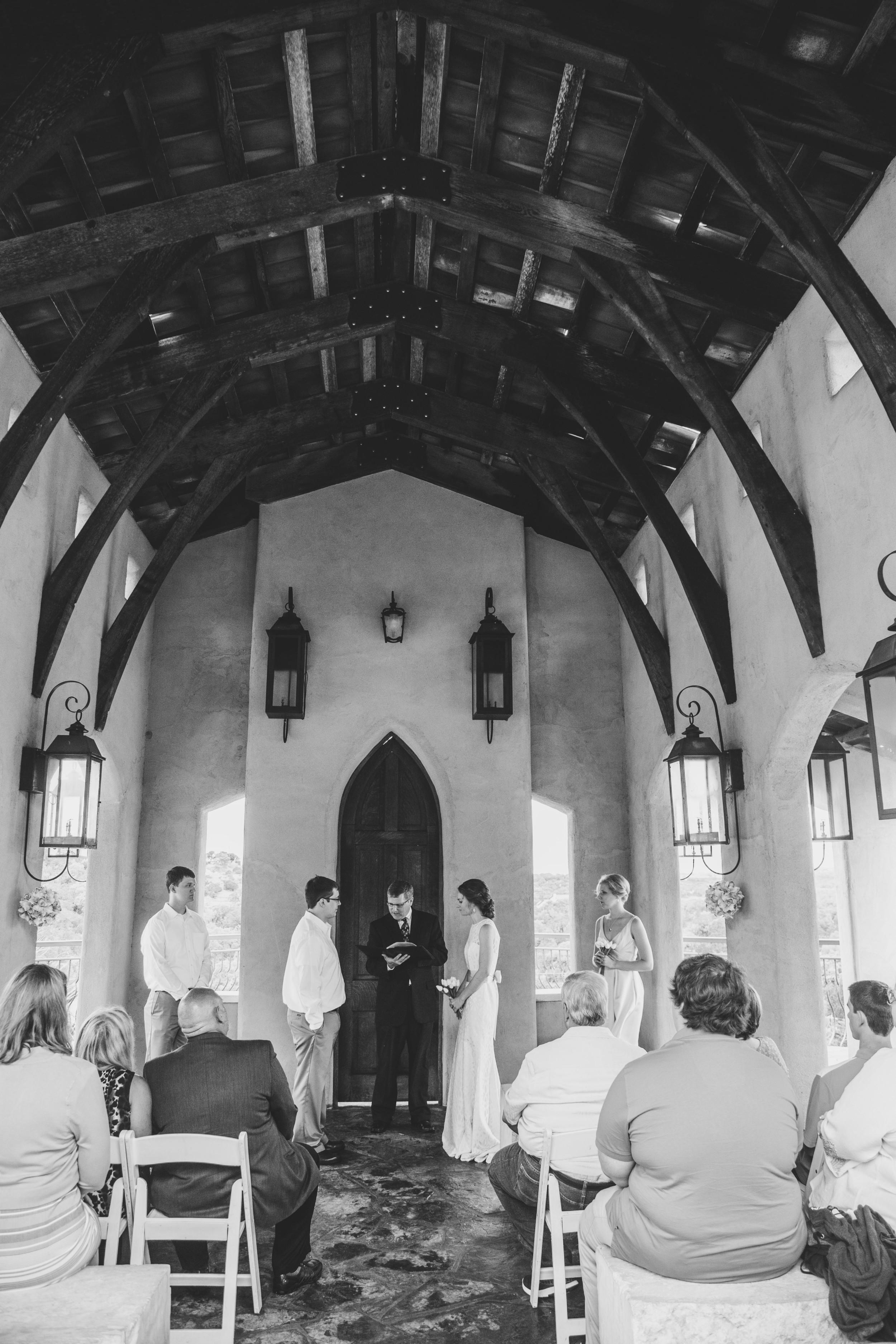 ATGI_Nicole & Patrick Wedding_2016_2S8A6453.jpg