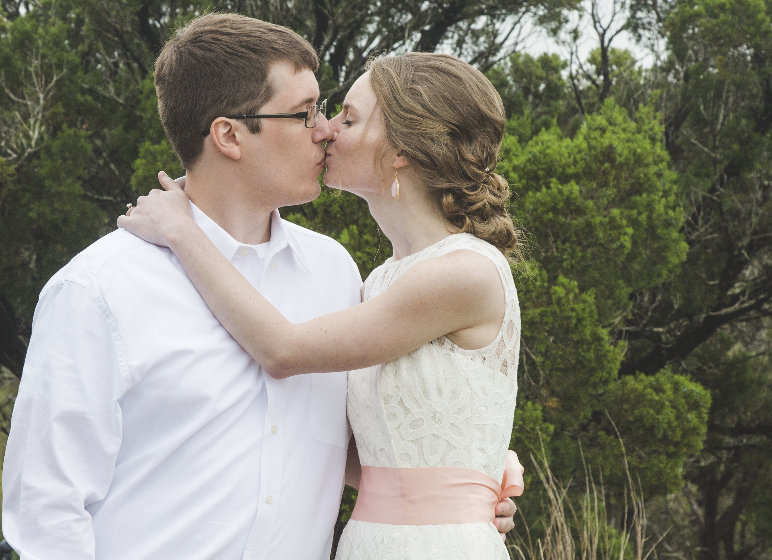 ATGI_Nicole & Patrick Wedding_2016_2S8A6529.jpg