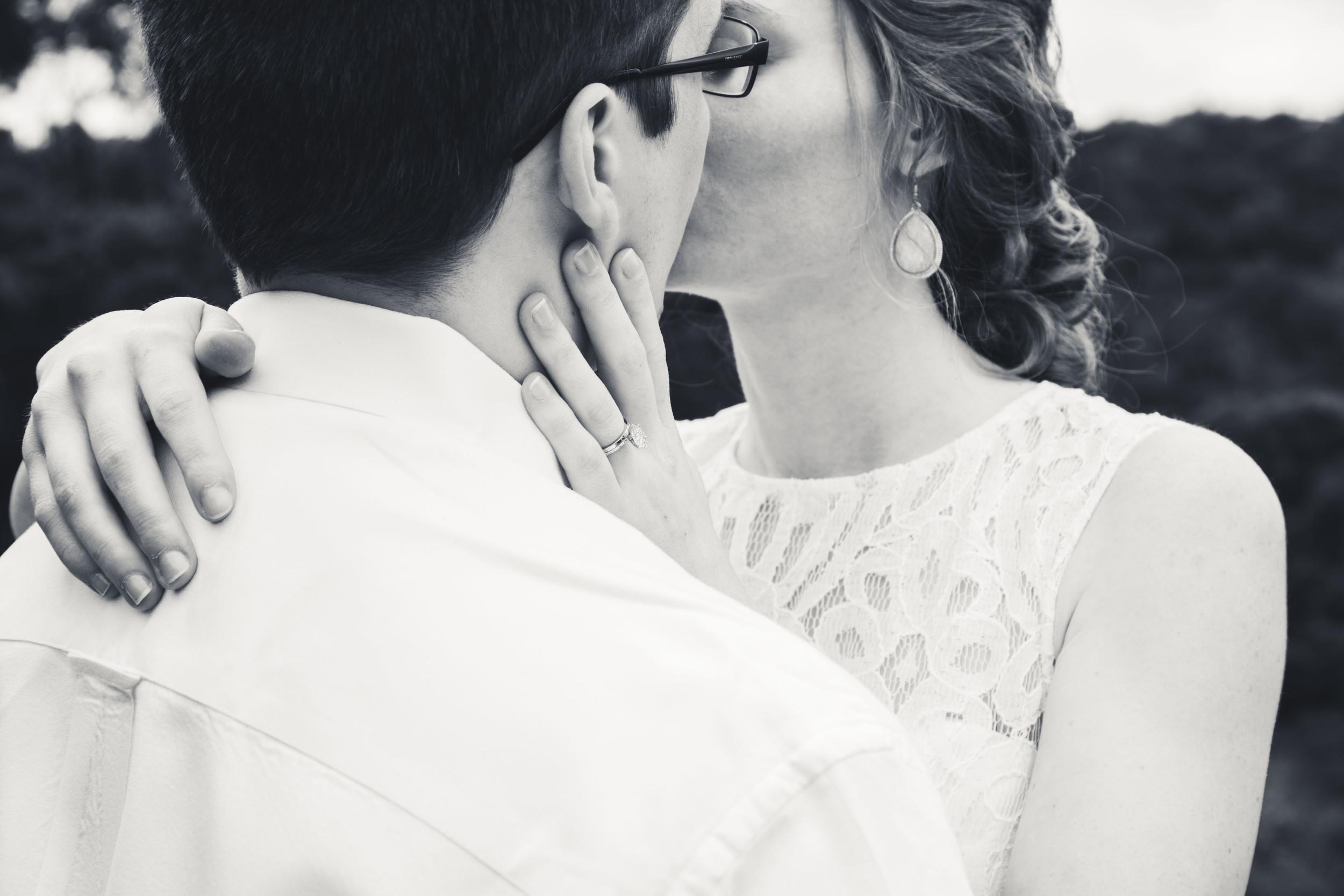 ATGI_Nicole & Patrick Wedding_2016_2S8A6543.jpg