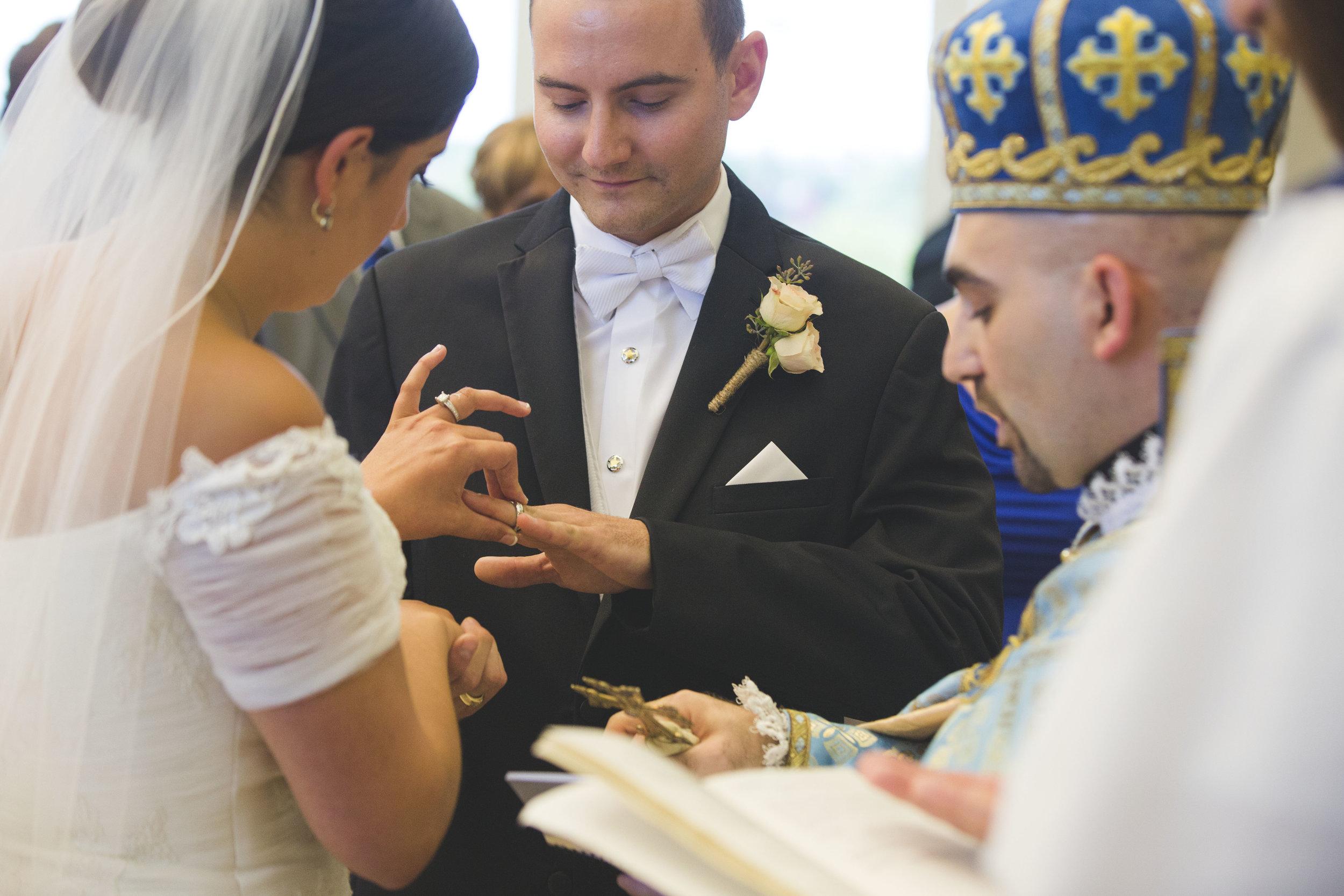 ATGI_Magali & Josh Wedding_2S8A0632.jpg