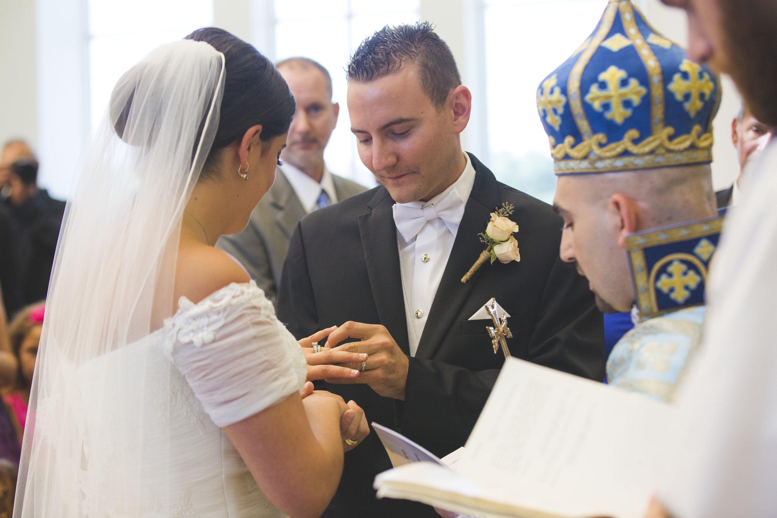 ATGI_Magali & Josh Wedding_2S8A0635.jpg