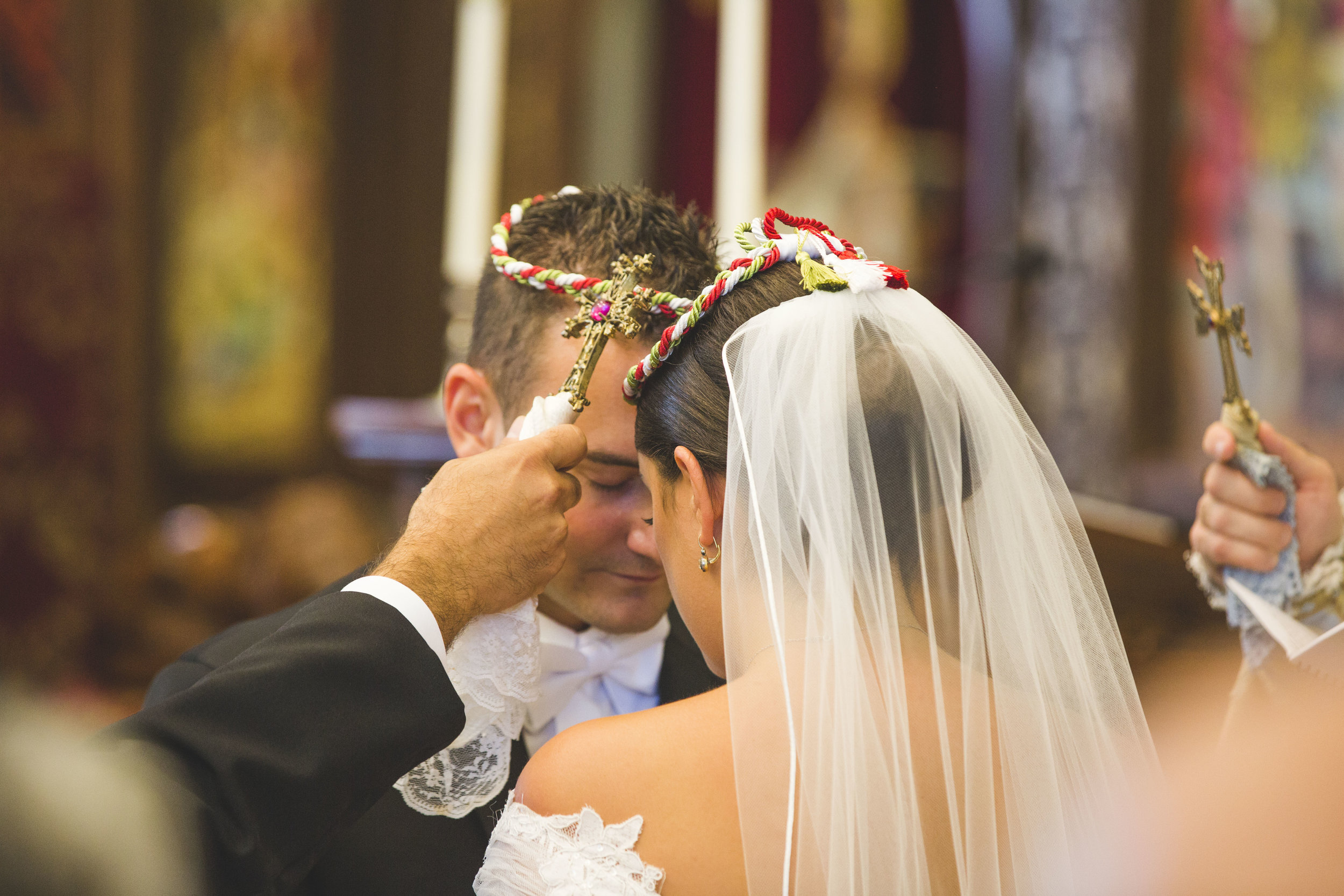 ATGI_Magali & Josh Wedding_2S8A0660.jpg