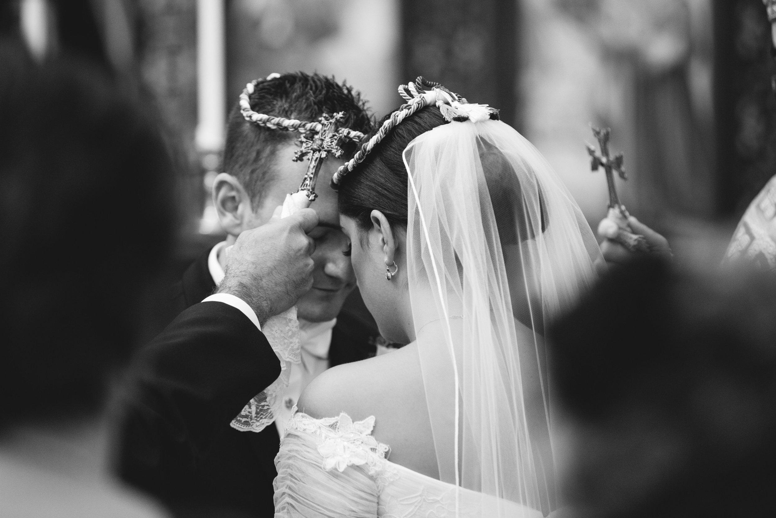 ATGI_Magali & Josh Wedding_2S8A0661.jpg