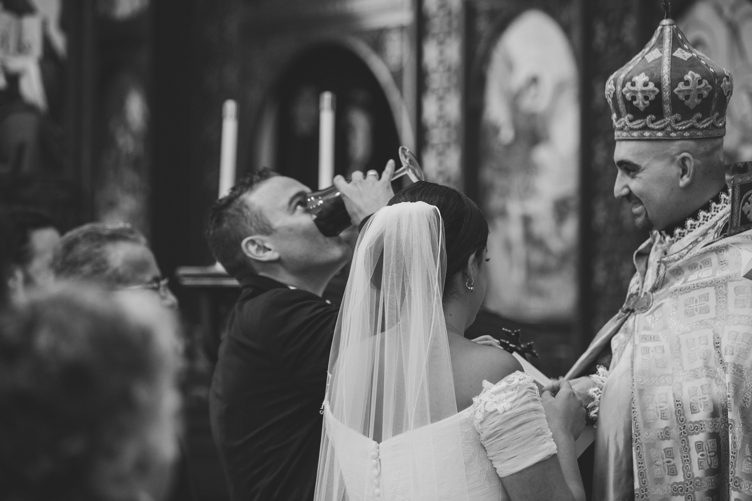 ATGI_Magali & Josh Wedding_2S8A0757.jpg