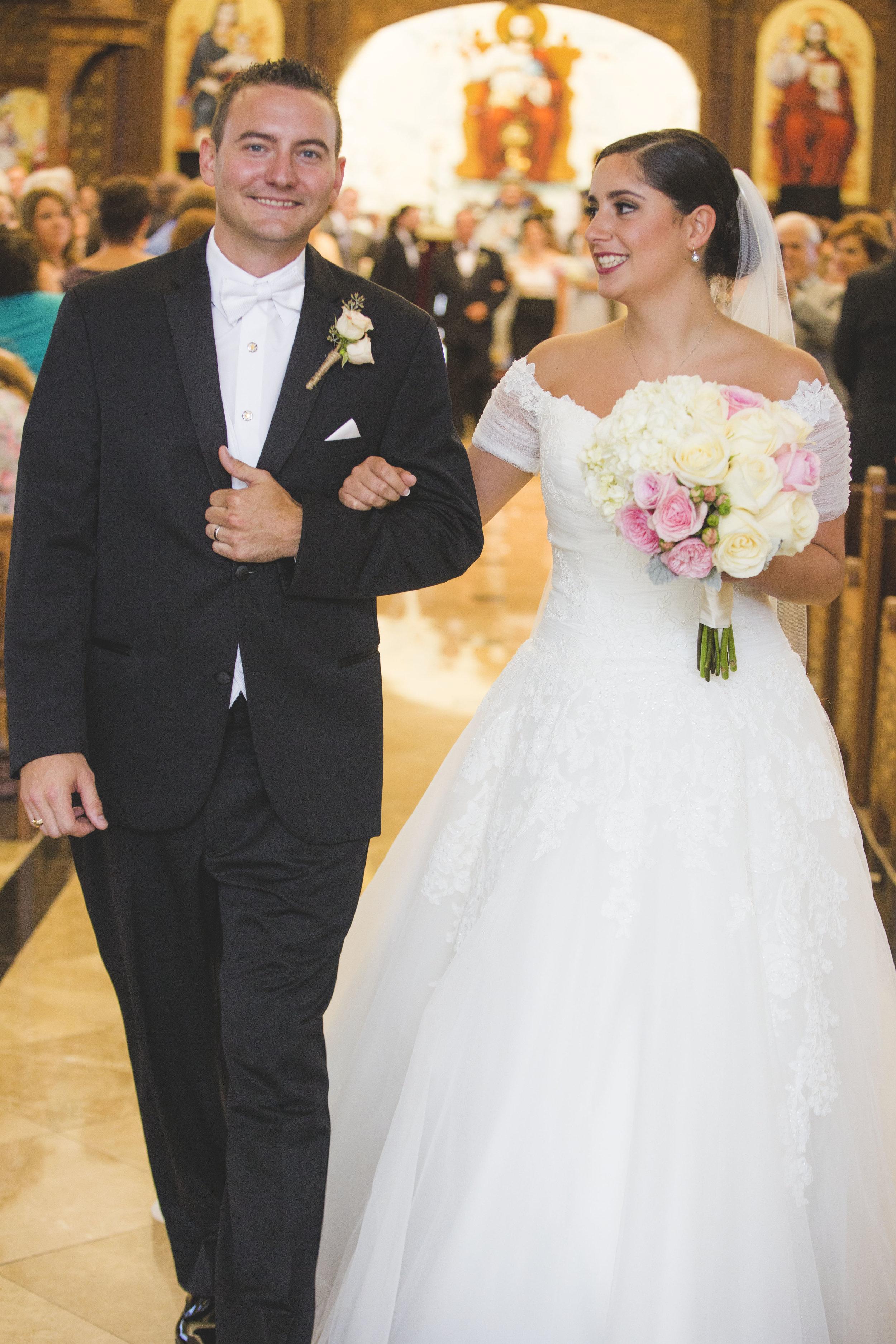 ATGI_Magali & Josh Wedding_2S8A0782.jpg