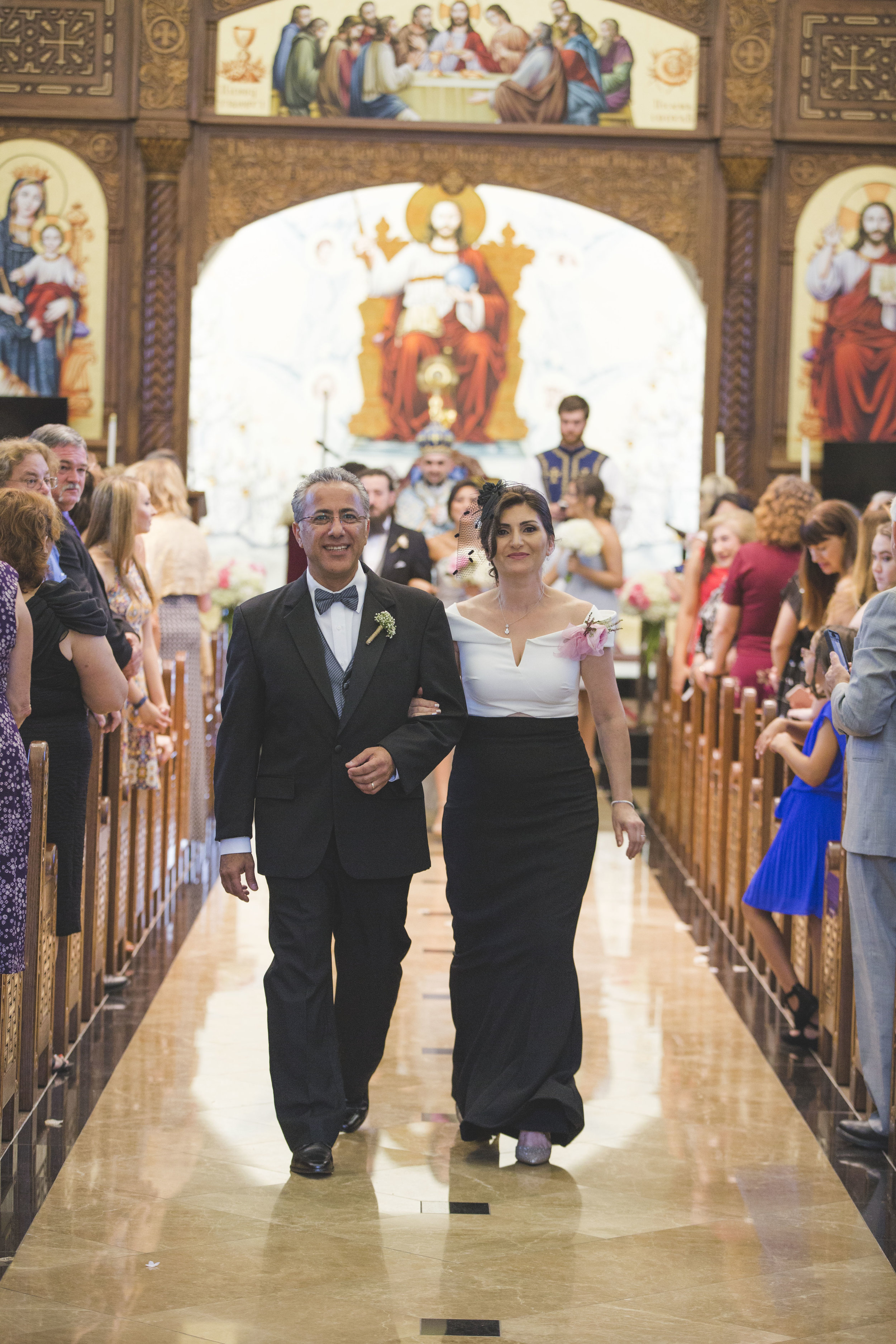 ATGI_Magali & Josh Wedding_2S8A0791.jpg