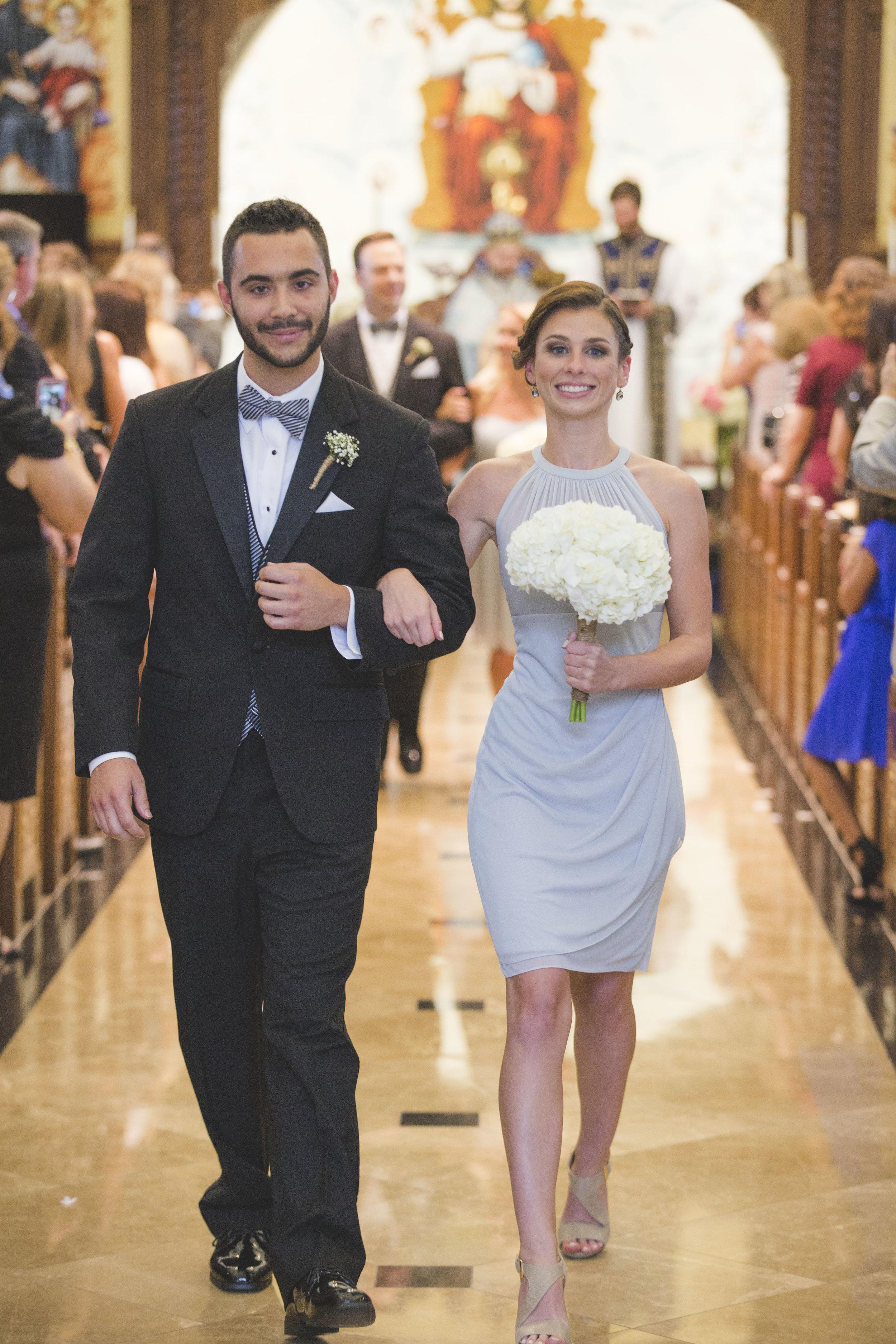 ATGI_Magali & Josh Wedding_2S8A0805.jpg
