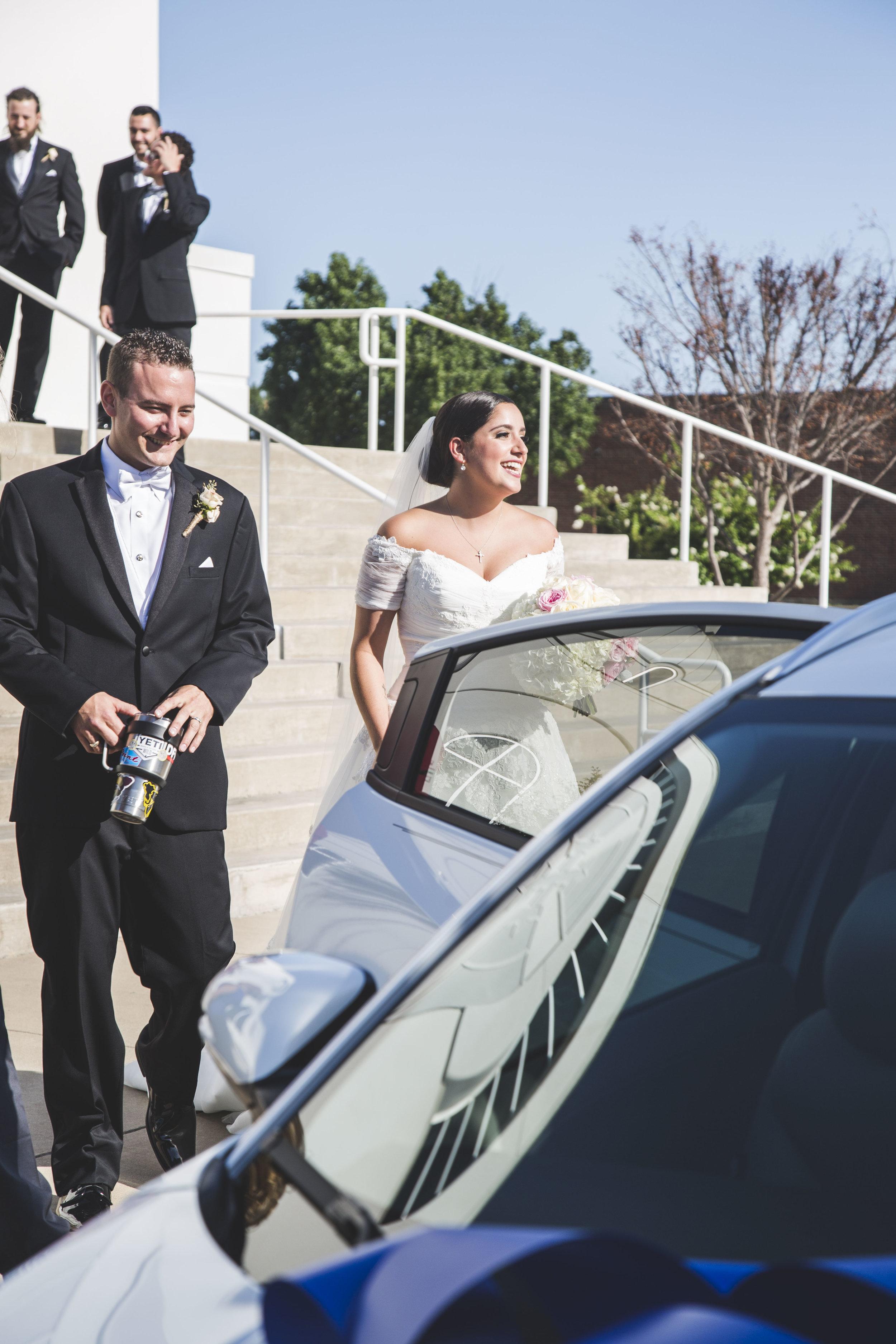 ATGI_Magali & Josh Wedding_2S8A1088.jpg
