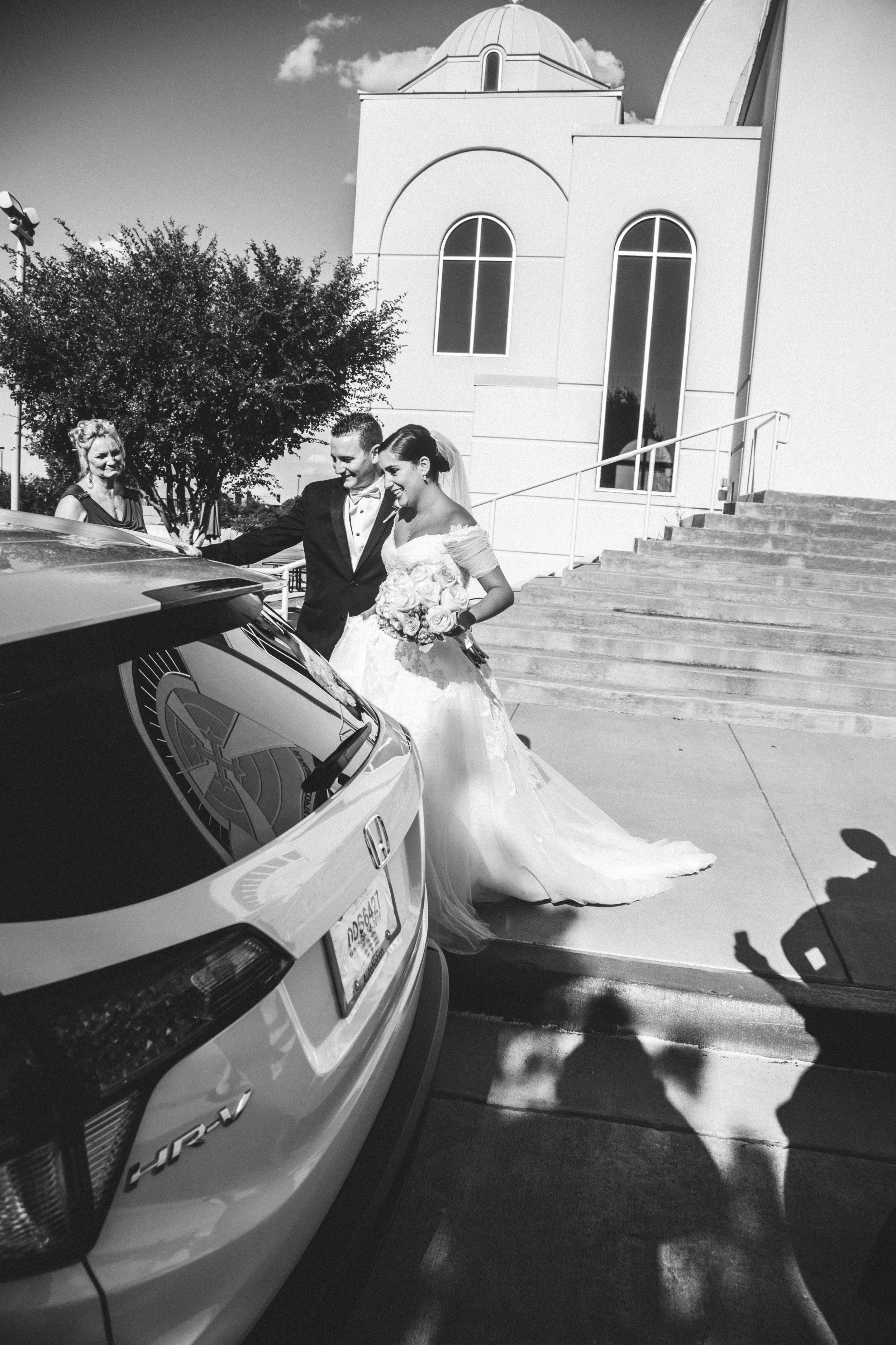 ATGI_Magali & Josh Wedding_2S8A1092.jpg