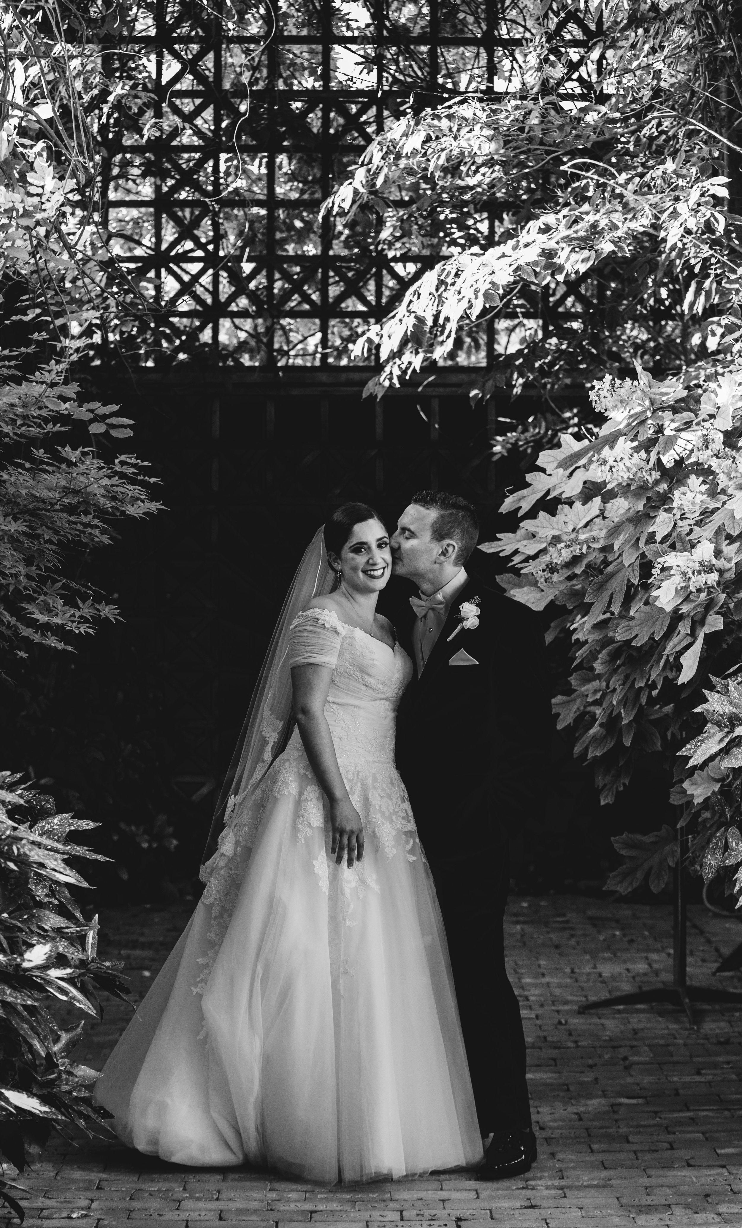 ATGI_Magali & Josh Wedding1__4.jpg