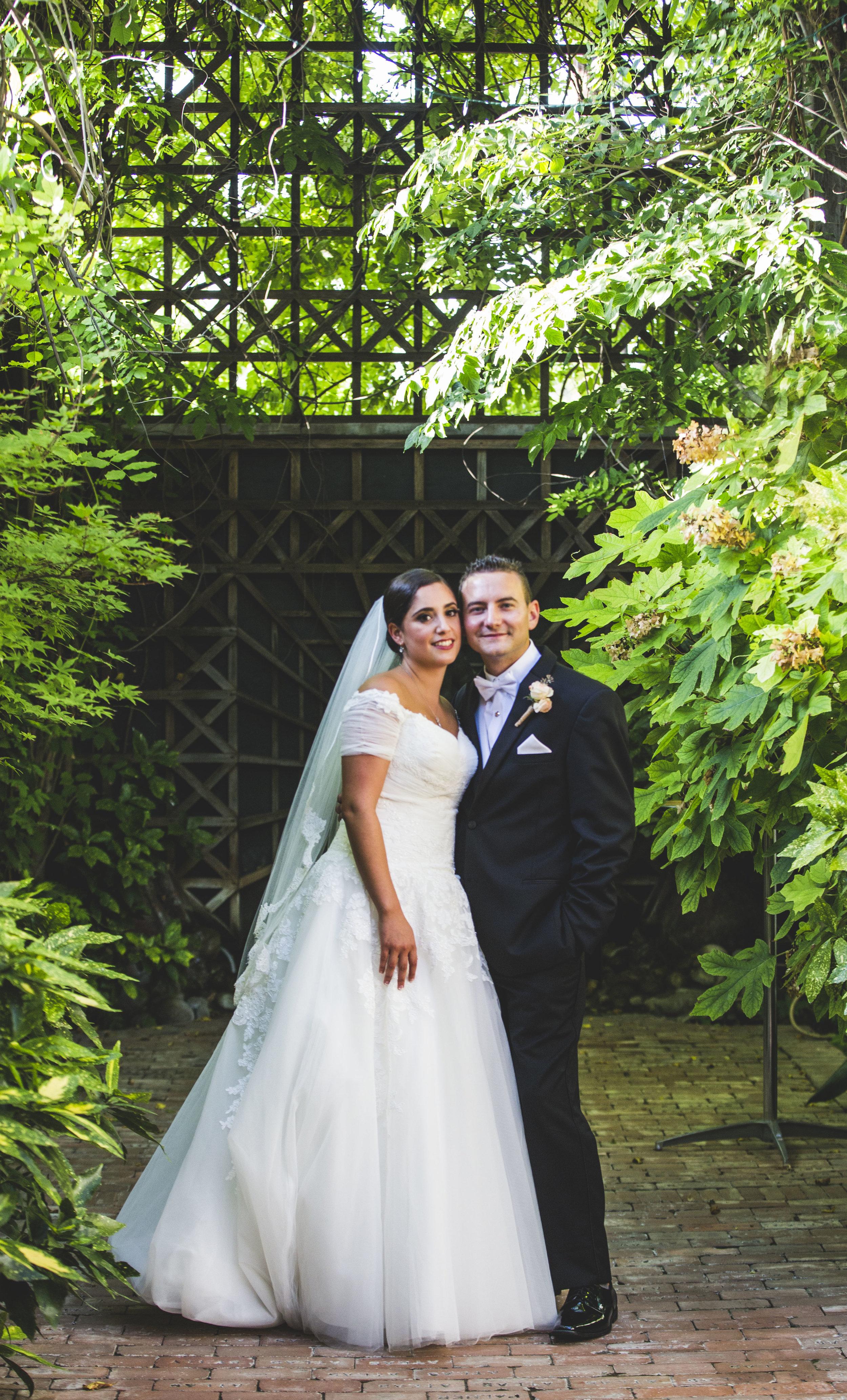 ATGI_Magali & Josh Wedding1__1.jpg