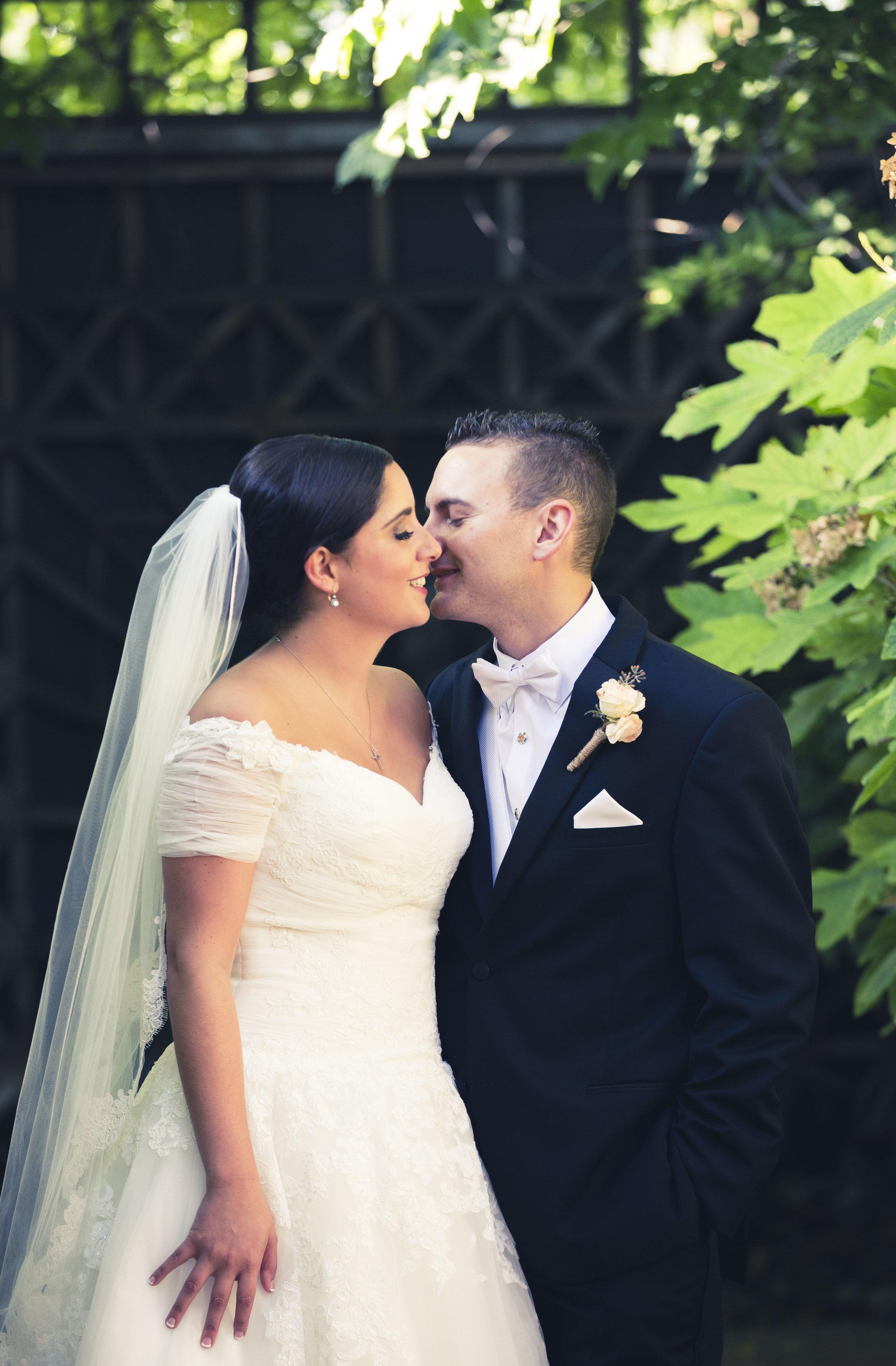 ATGI_Magali & Josh Wedding1__10.jpg