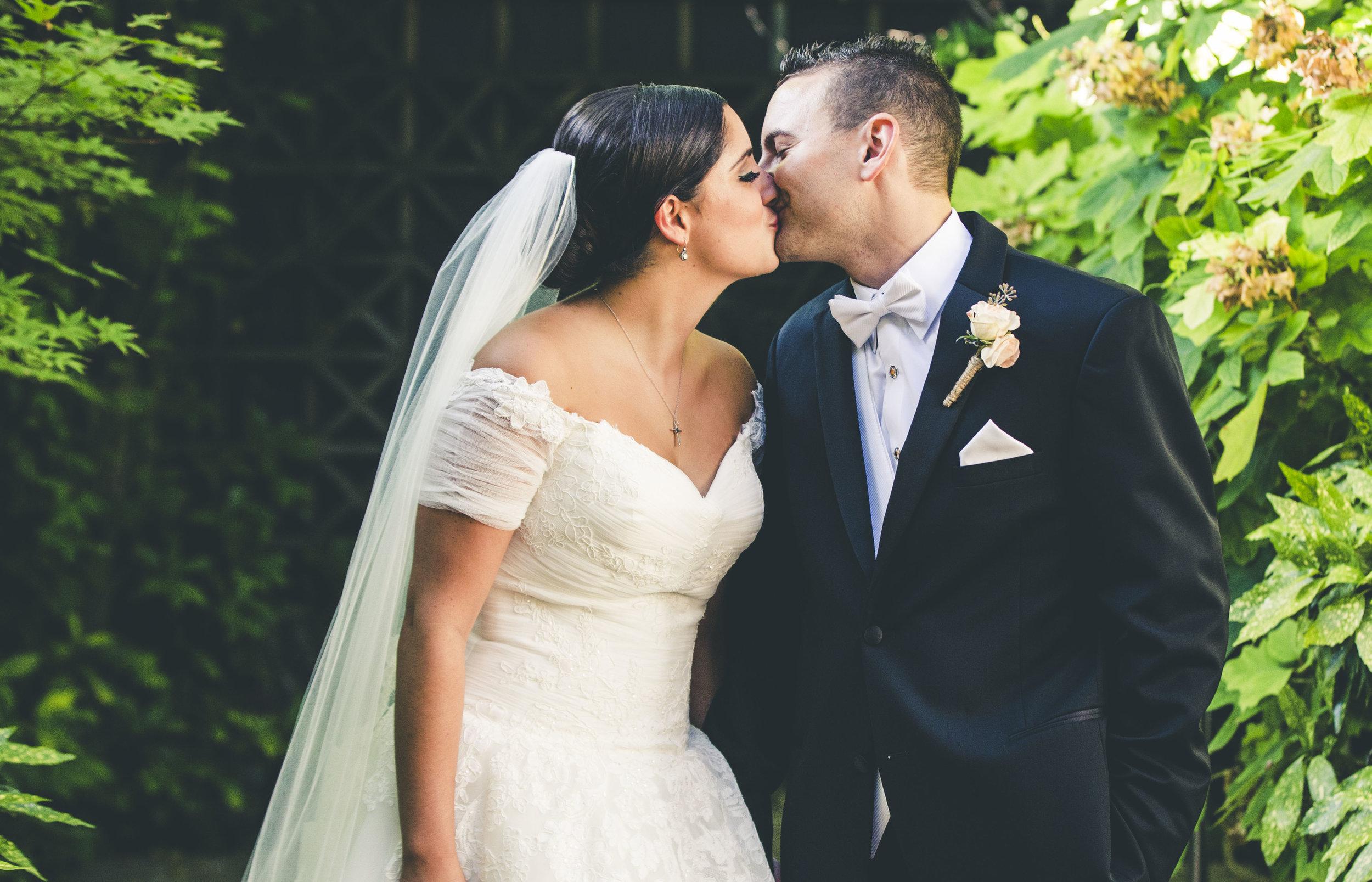 ATGI_Magali & Josh Wedding1__21.jpg
