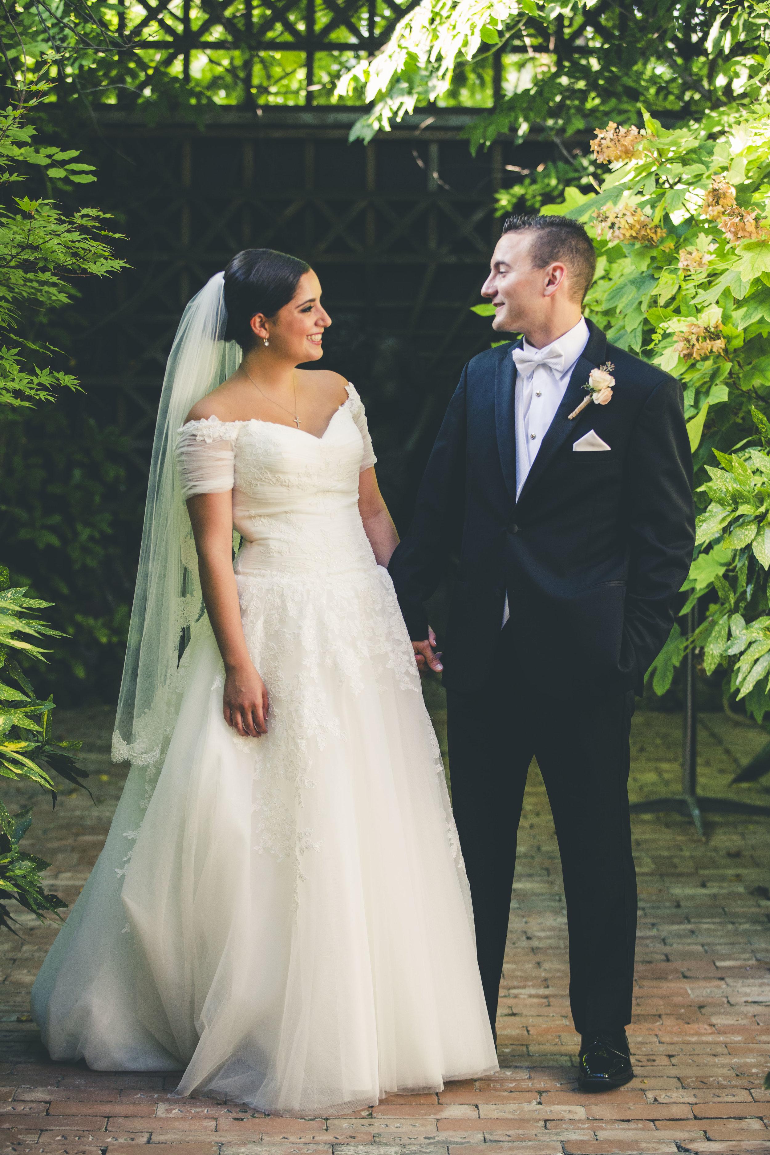 ATGI_Magali & Josh Wedding1__16.jpg