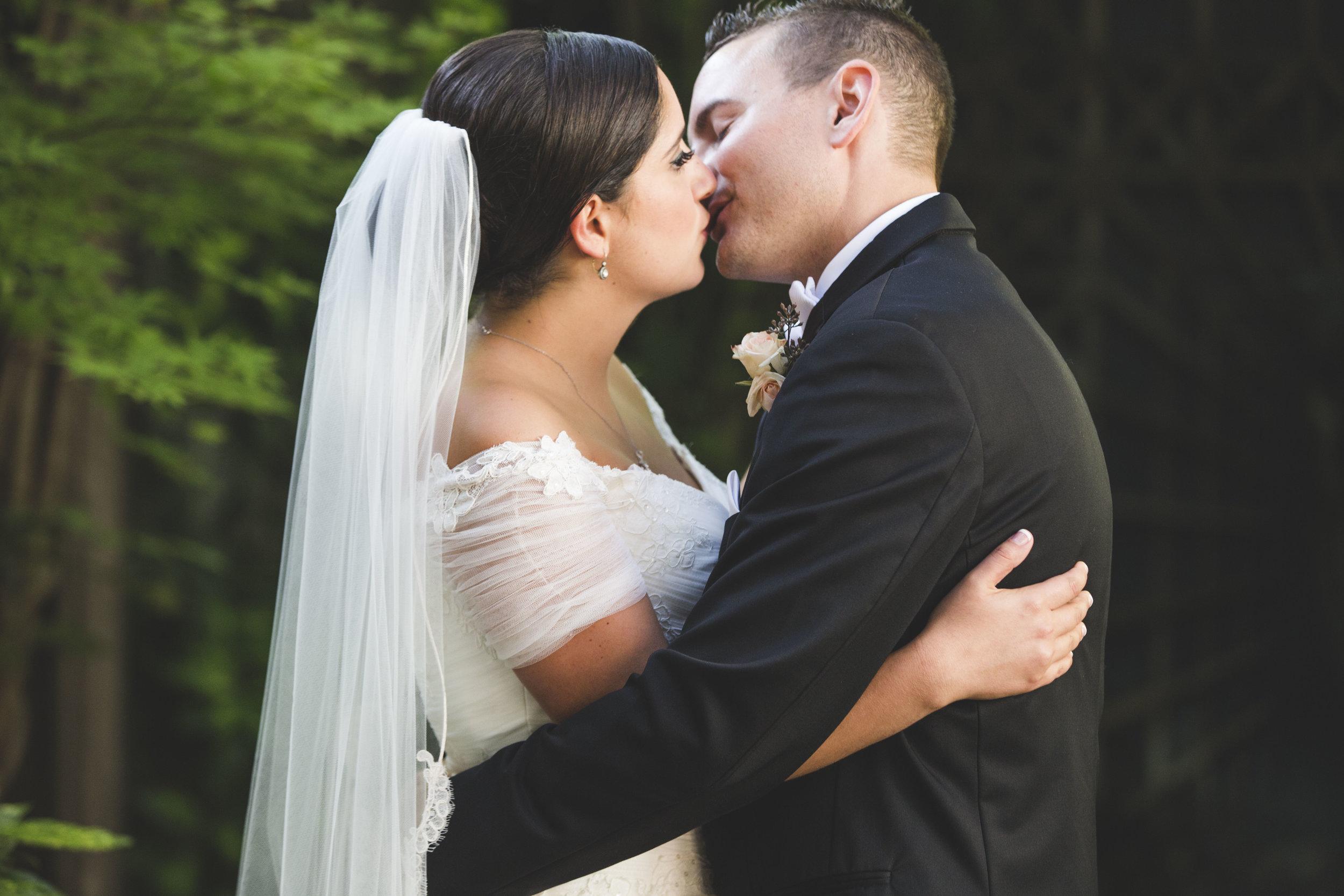 ATGI_Magali & Josh Wedding1__27.jpg