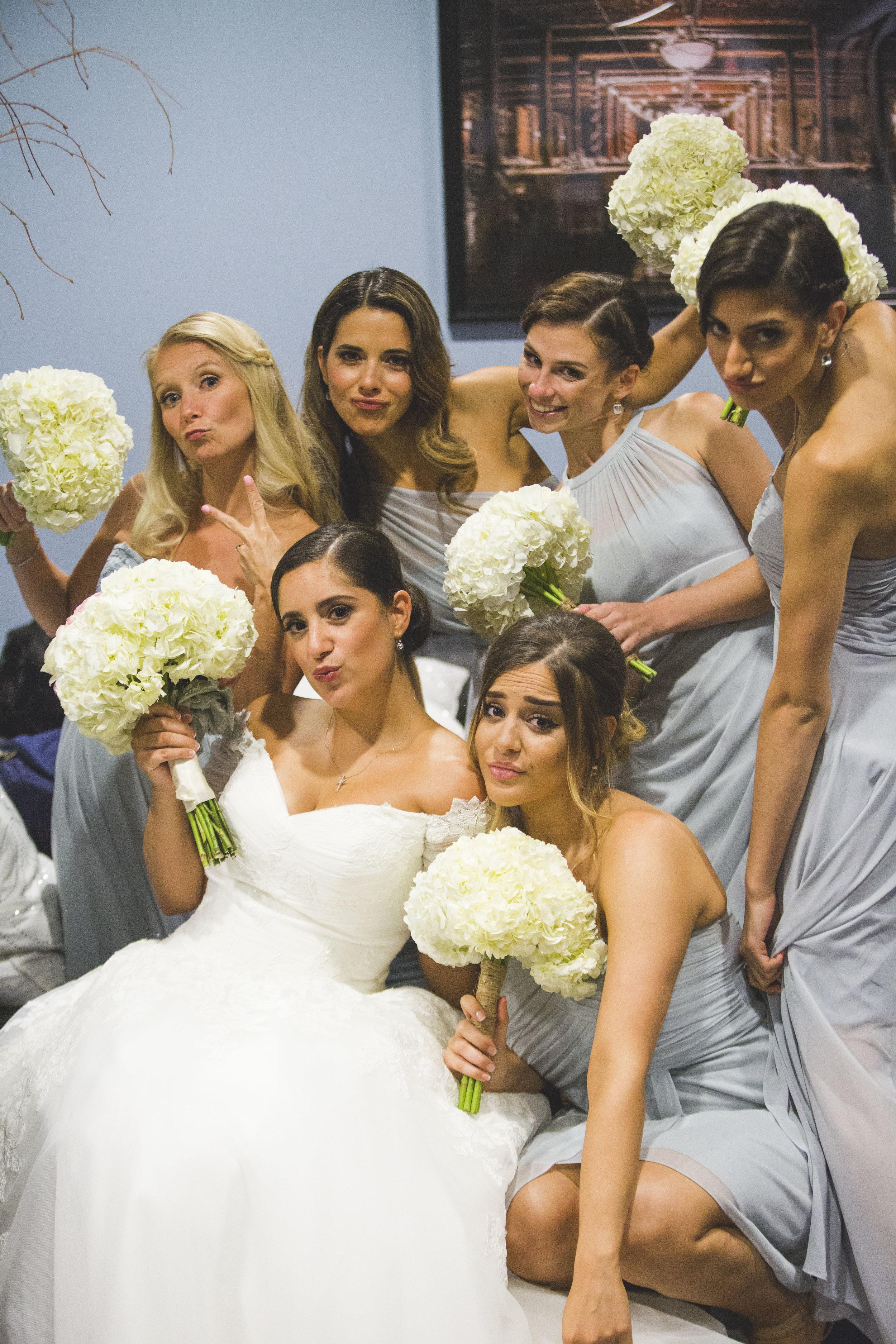ATGI_Magali & Josh Wedding1__38.jpg