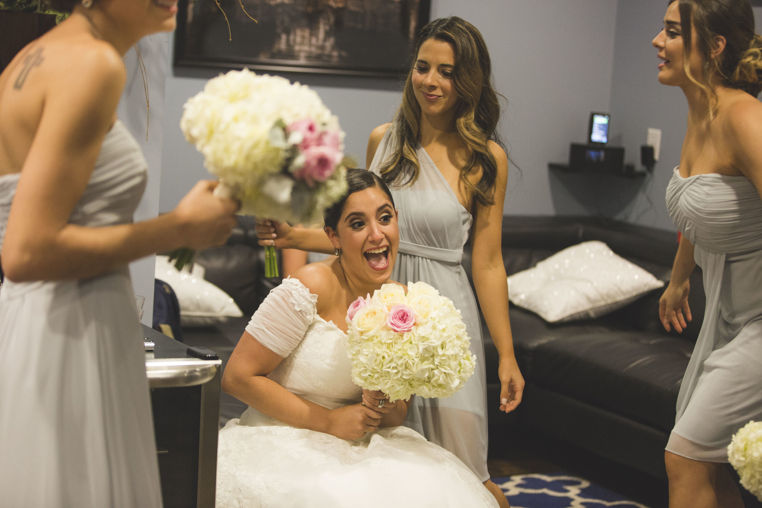 ATGI_Magali & Josh Wedding1__40.jpg