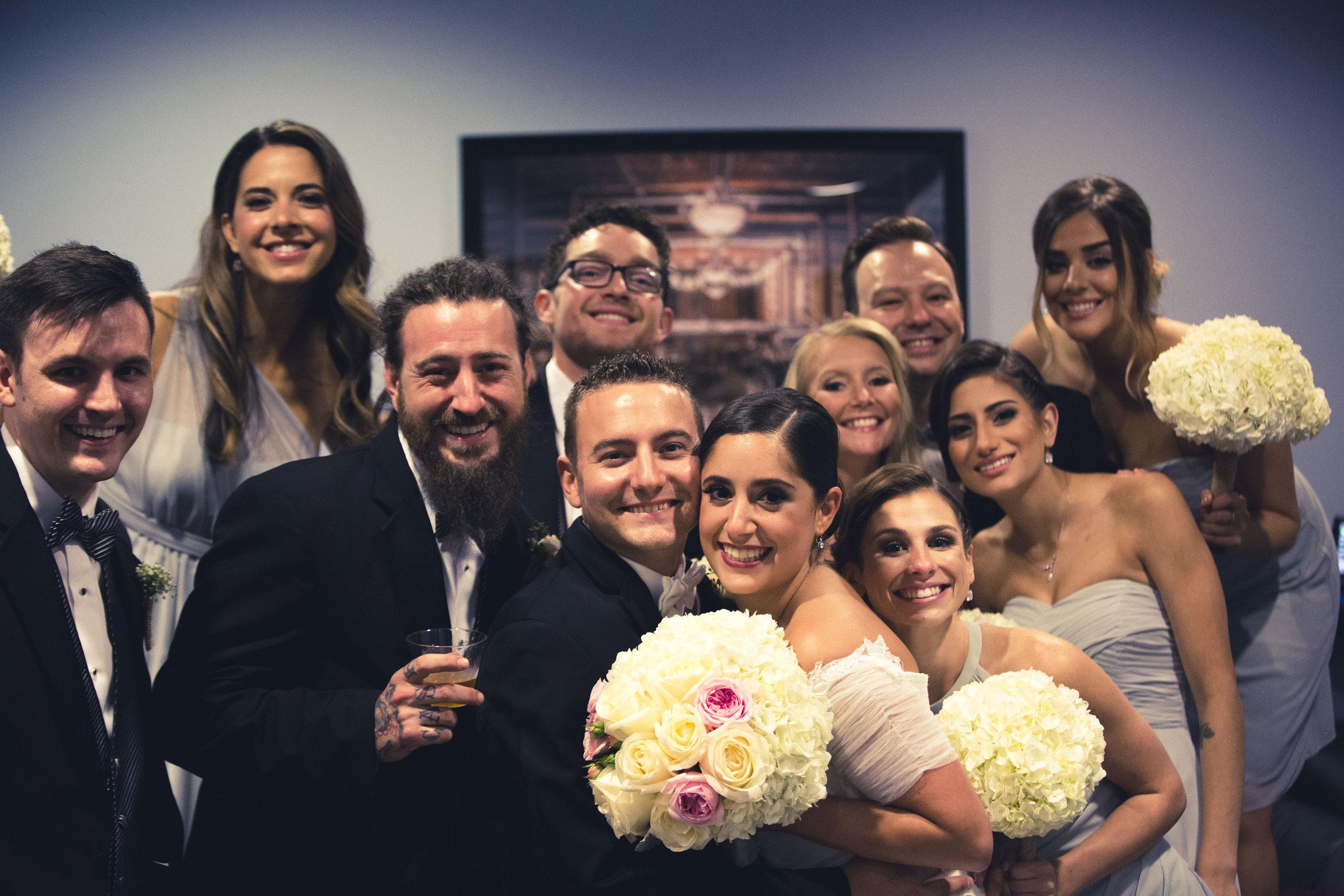 ATGI_Magali & Josh Wedding1__57.jpg