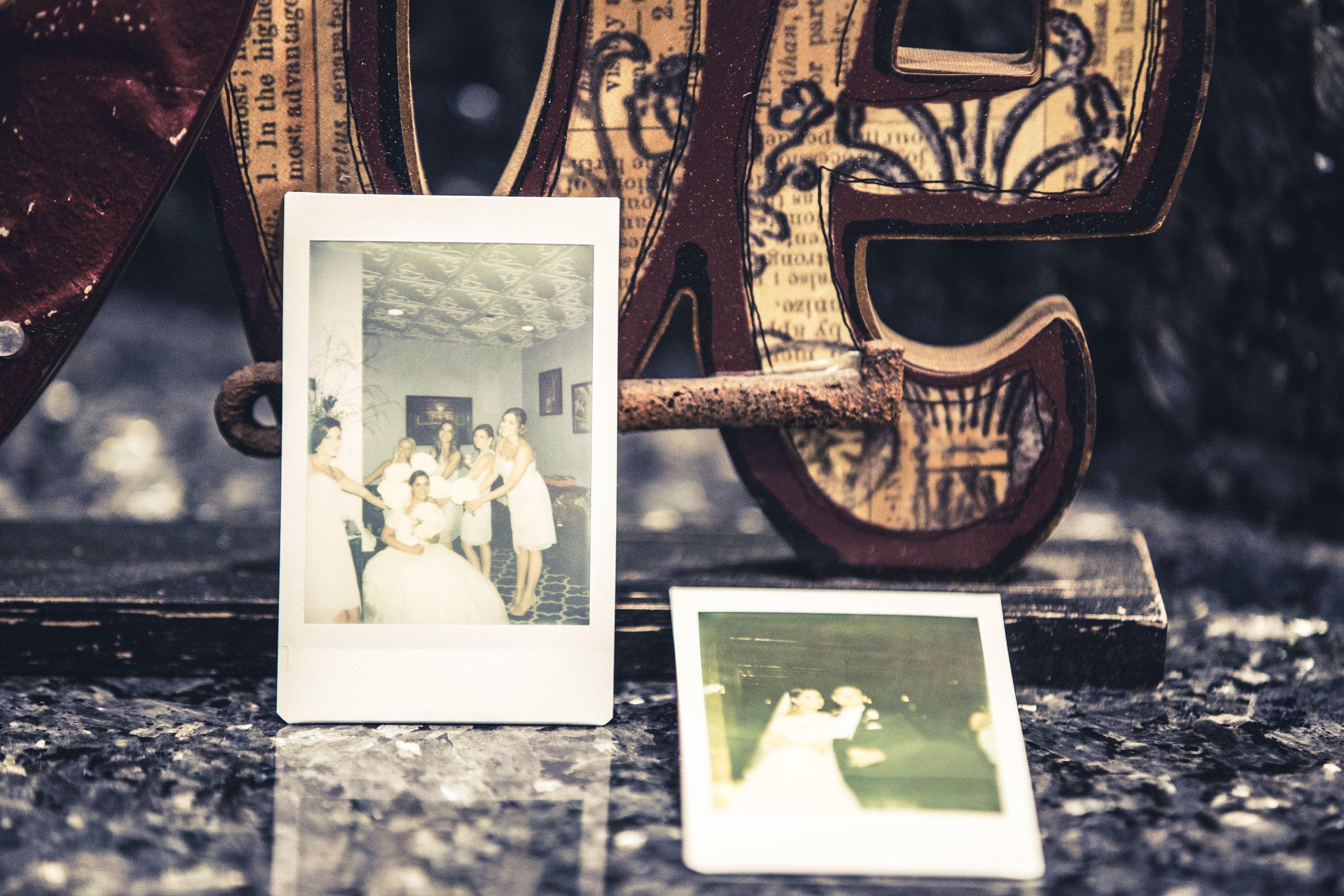 ATGI_Magali & Josh Wedding1__56.jpg