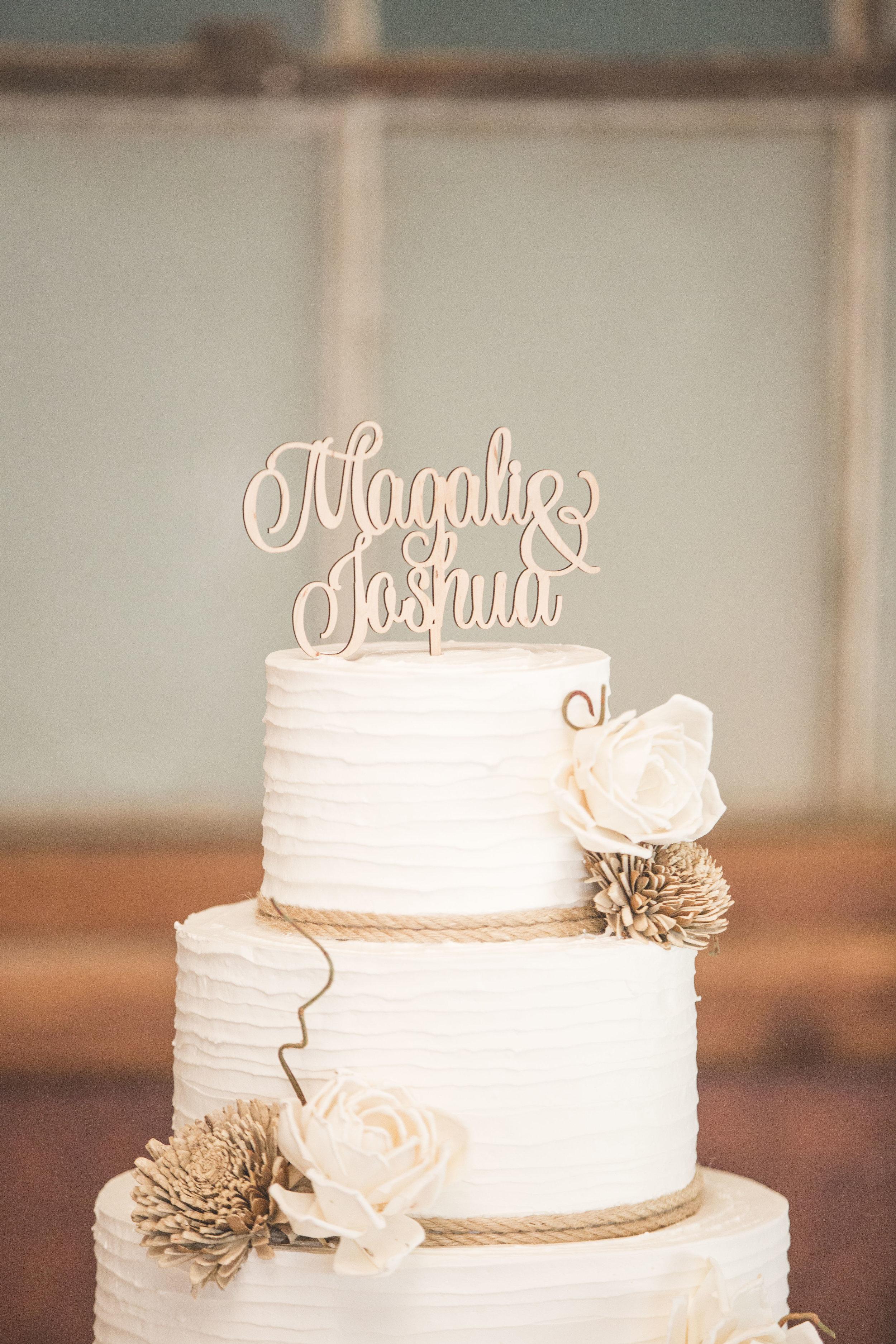 ATGI_Magali & Josh Wedding1__64.jpg