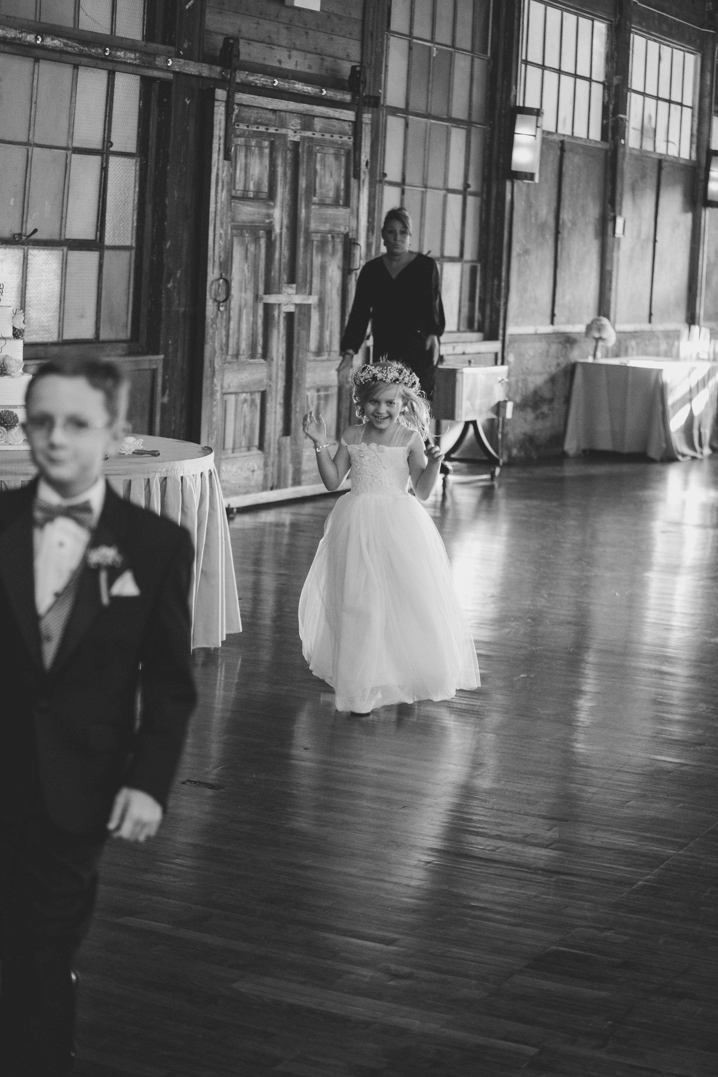 ATGI_Magali & Josh Wedding1__87.jpg