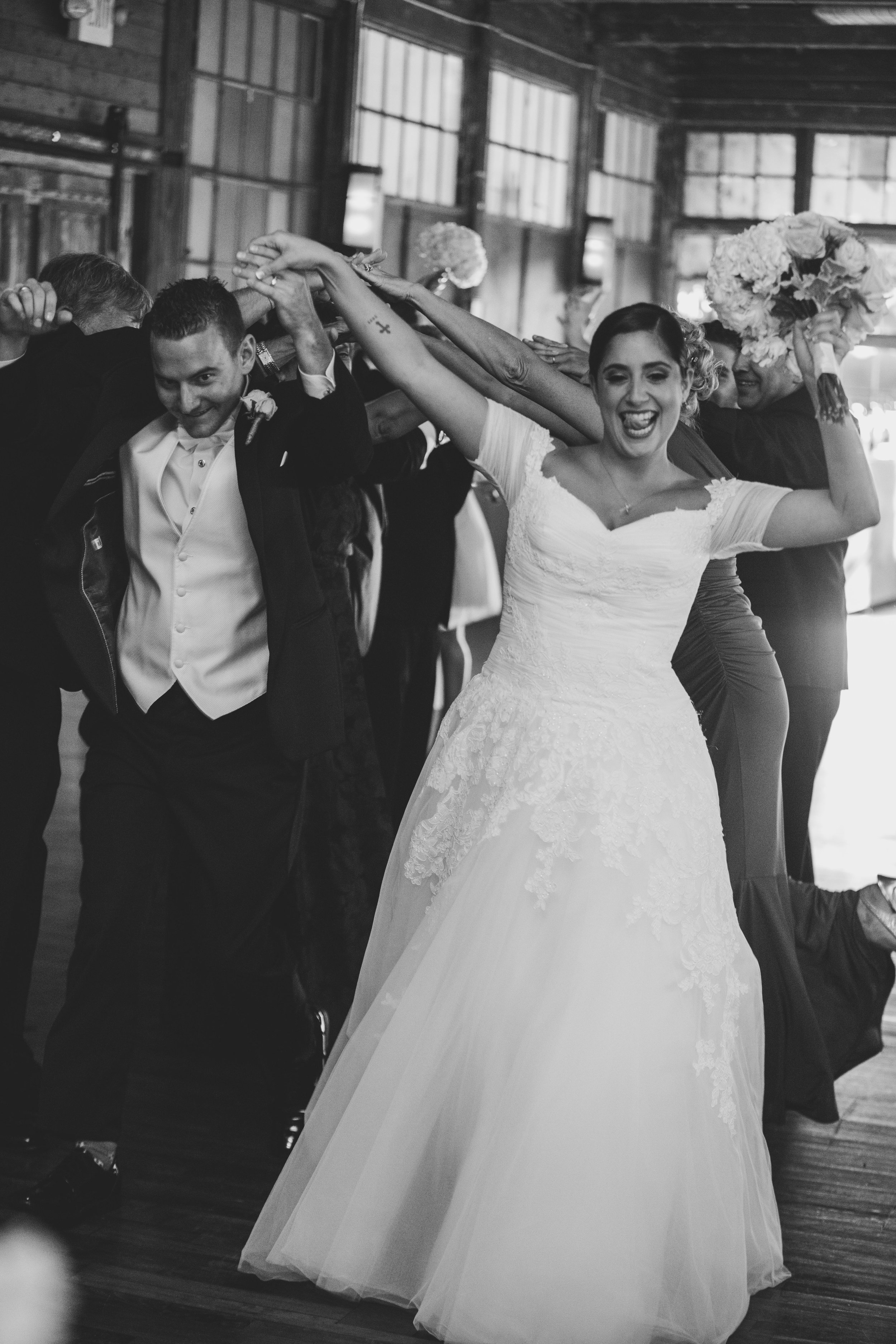ATGI_Magali & Josh Wedding1__91.jpg